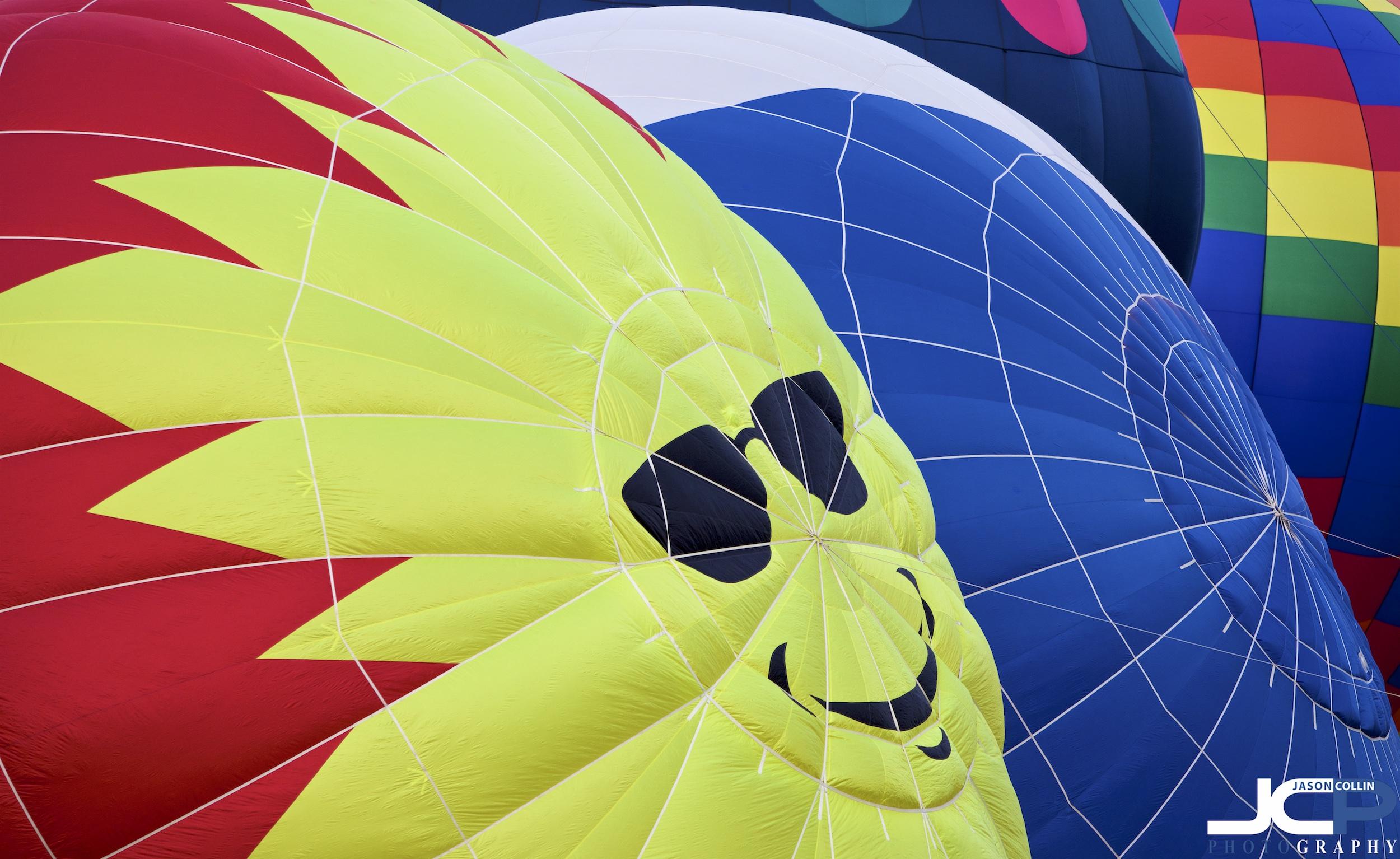 ballon-fiesta-2018-nm-108151.jpg