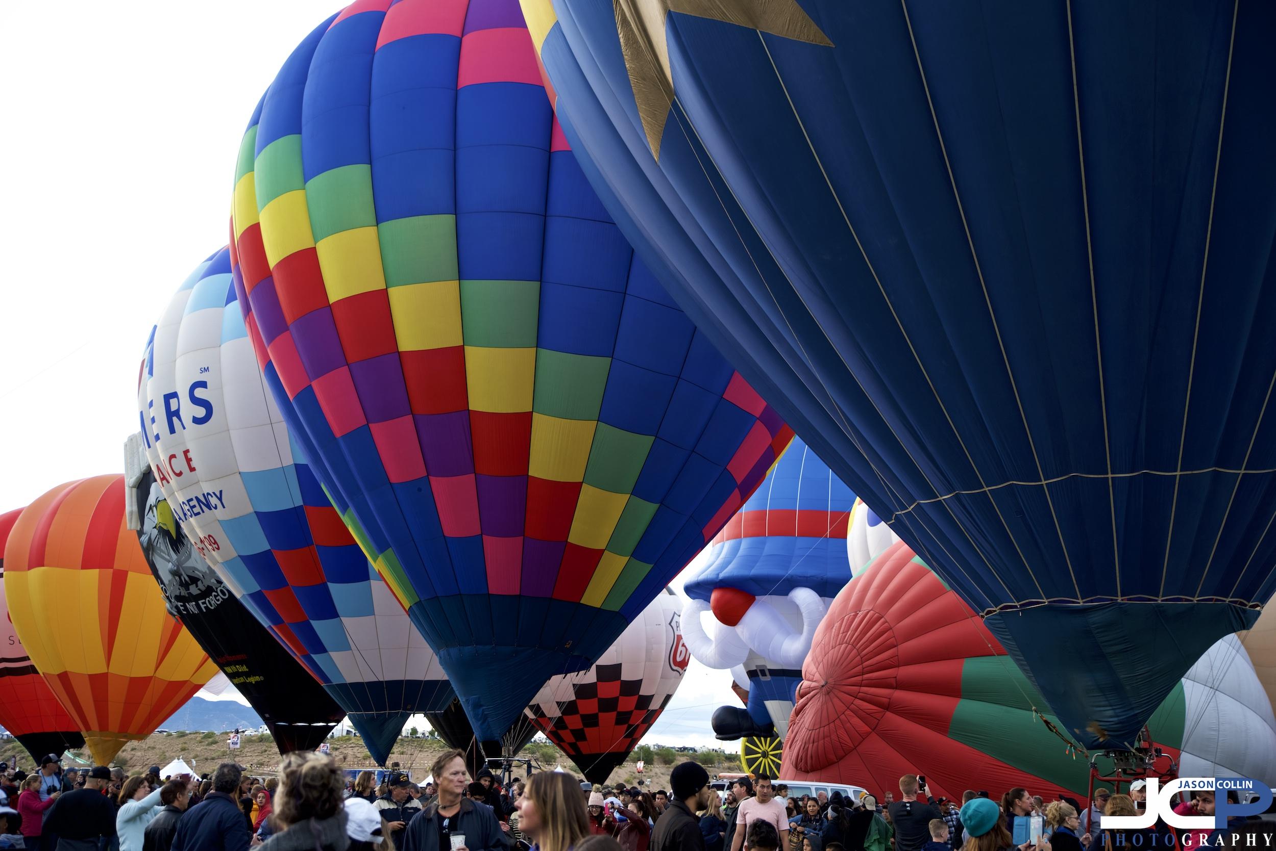balloon-fiesta-2018-abq-108282.jpg