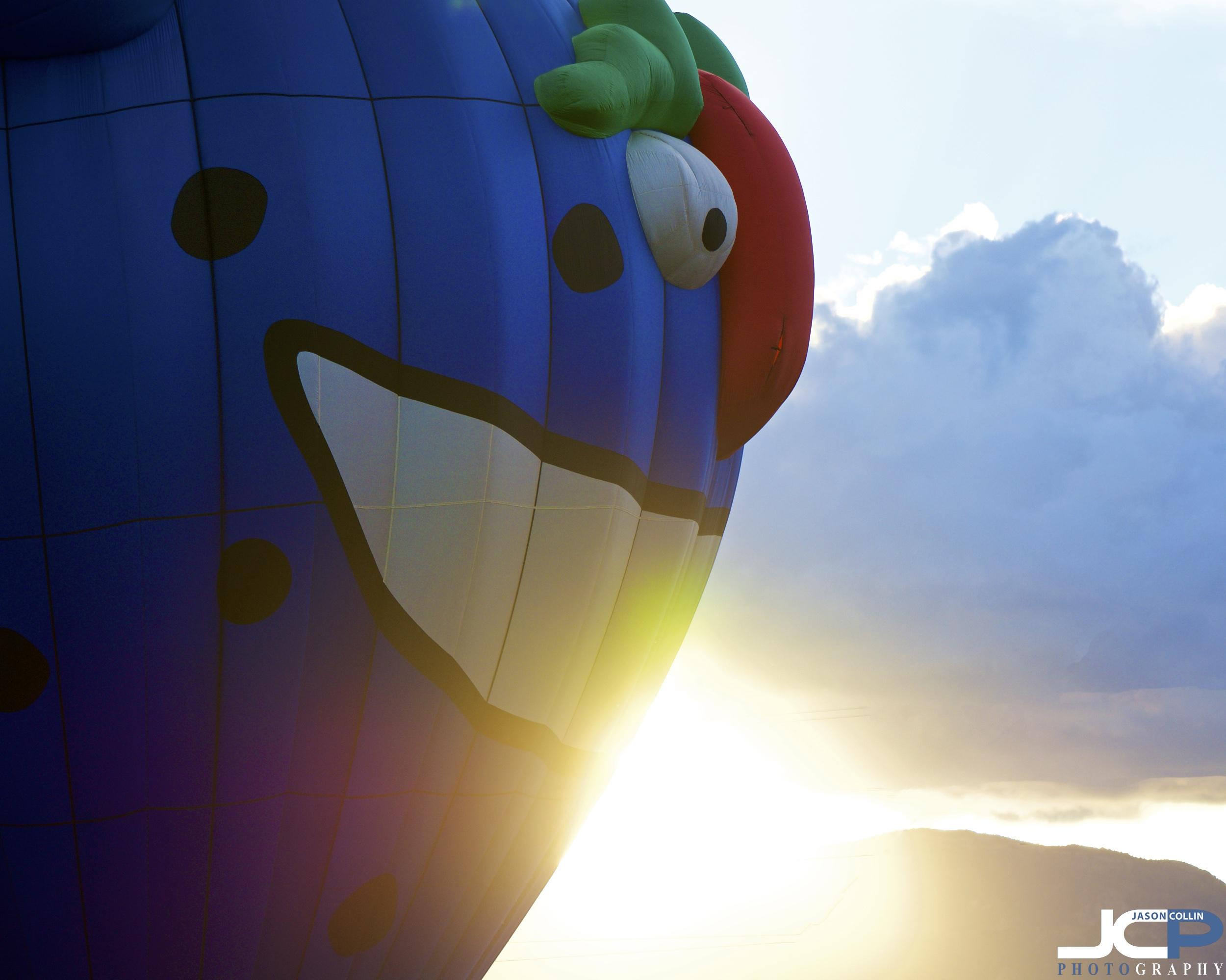 ballon-fiesta-2018-nm-108139.jpg