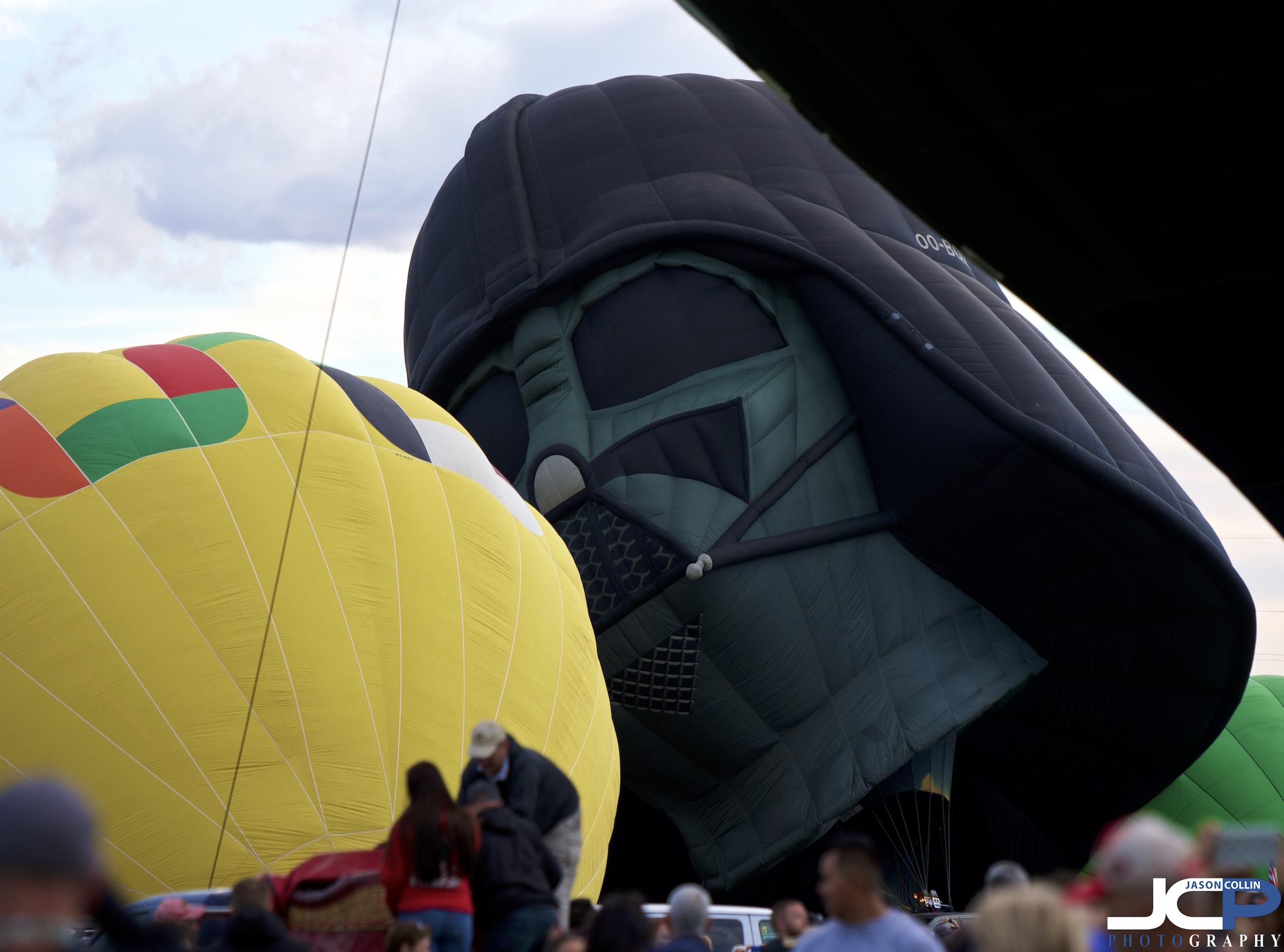 ballon-fiesta-2018-nm-108116.jpg
