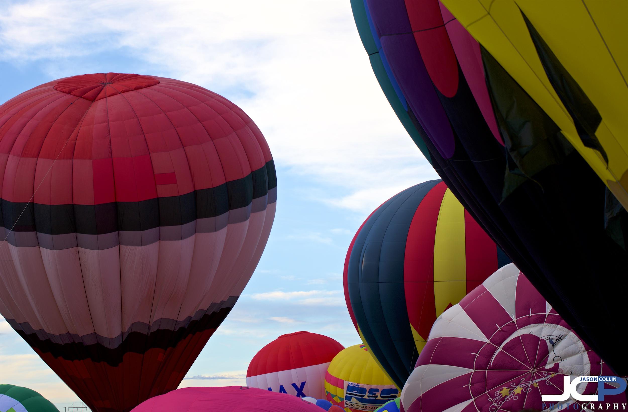 ballon-fiesta-2018-nm-108113.jpg