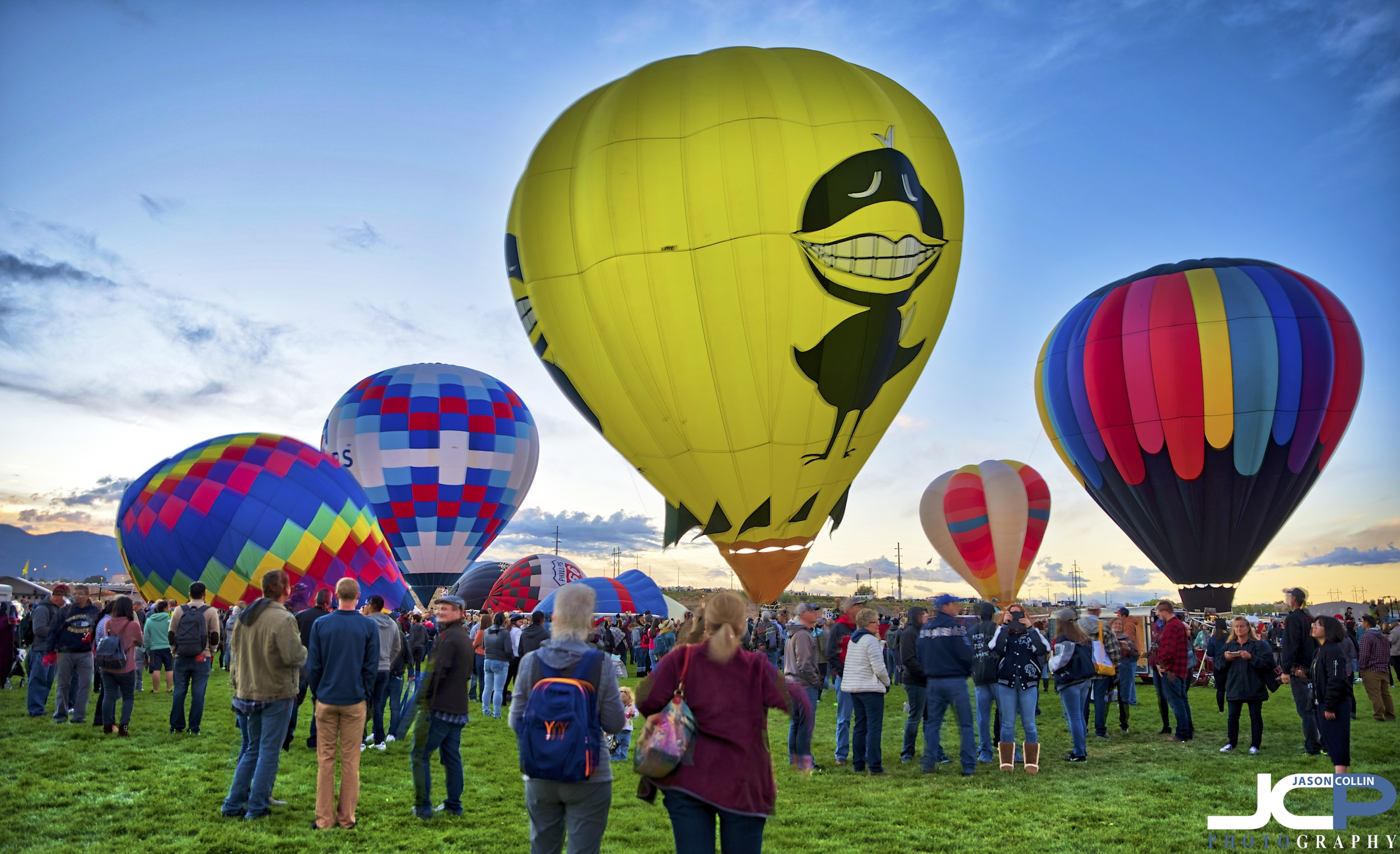 balloon-fiesta-2018-abq-108253.jpg
