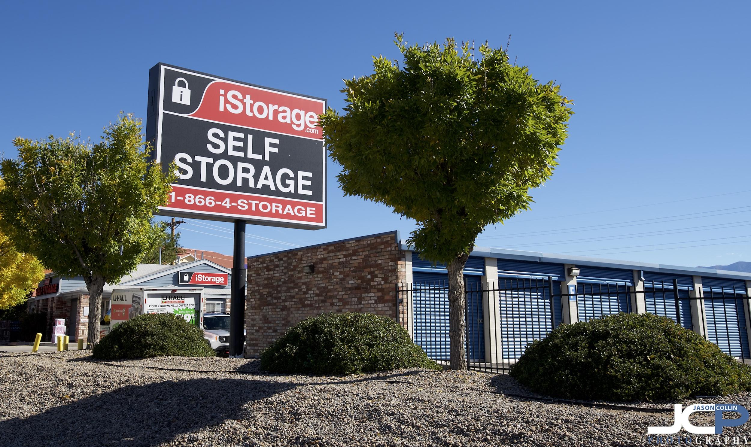 self-storage-10-25-2018-abq-110290.jpg