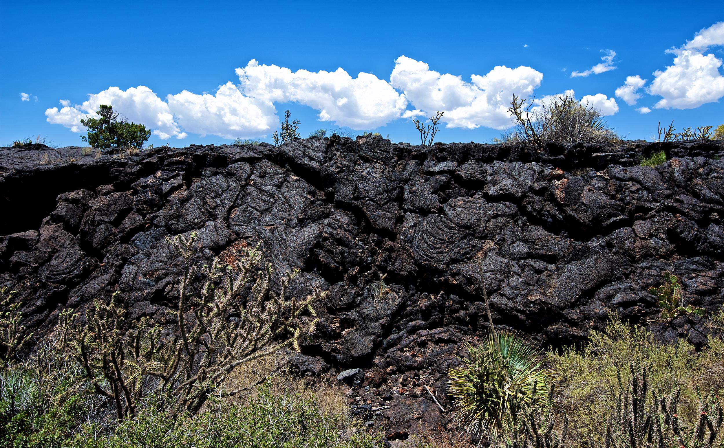 cloud-lava-6-26-2018-nm-94926.jpg