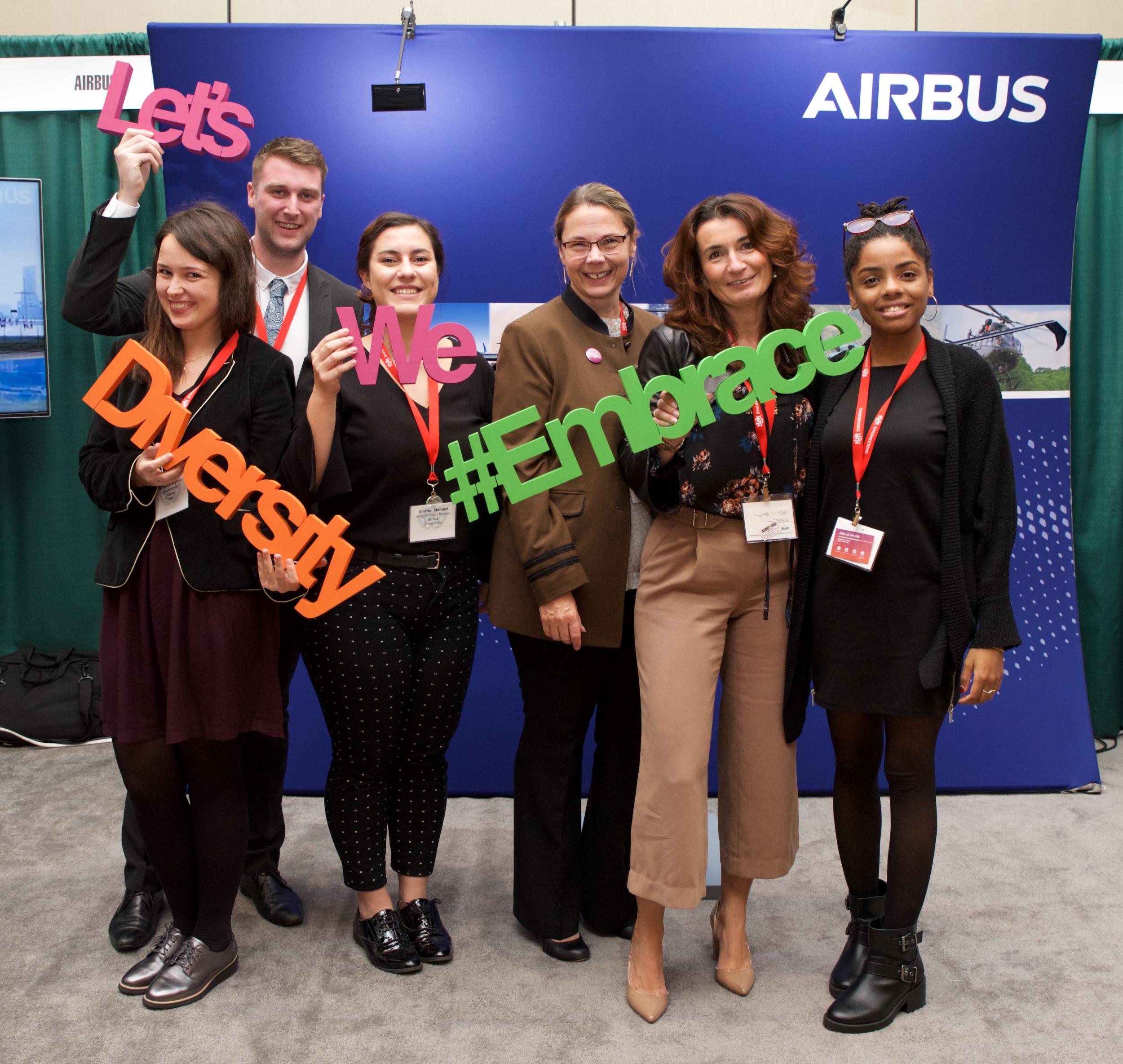 airbus-11-13-2018-abq-112234.jpg