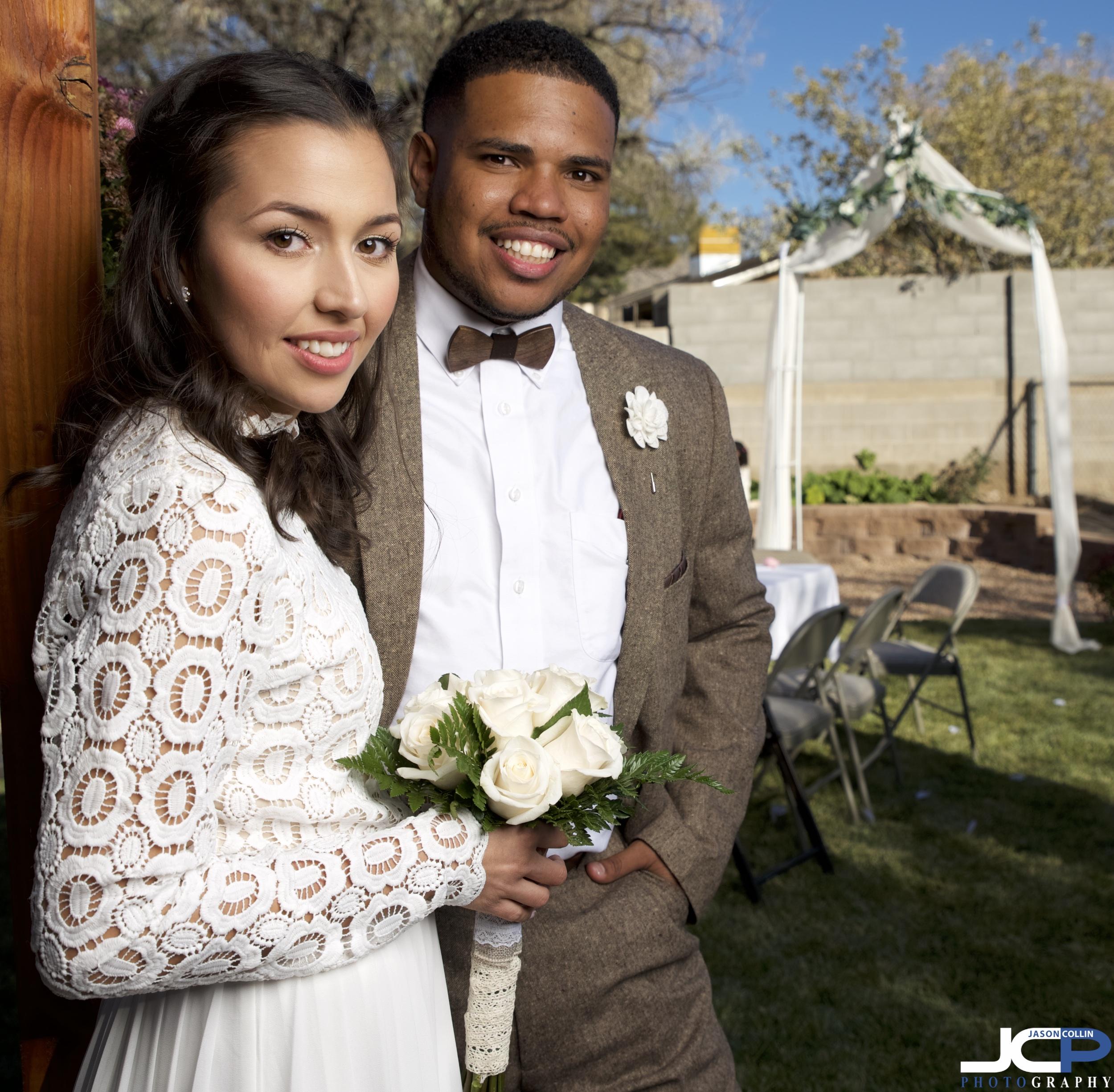 ac-11-17-2018-wedding-113463.jpg