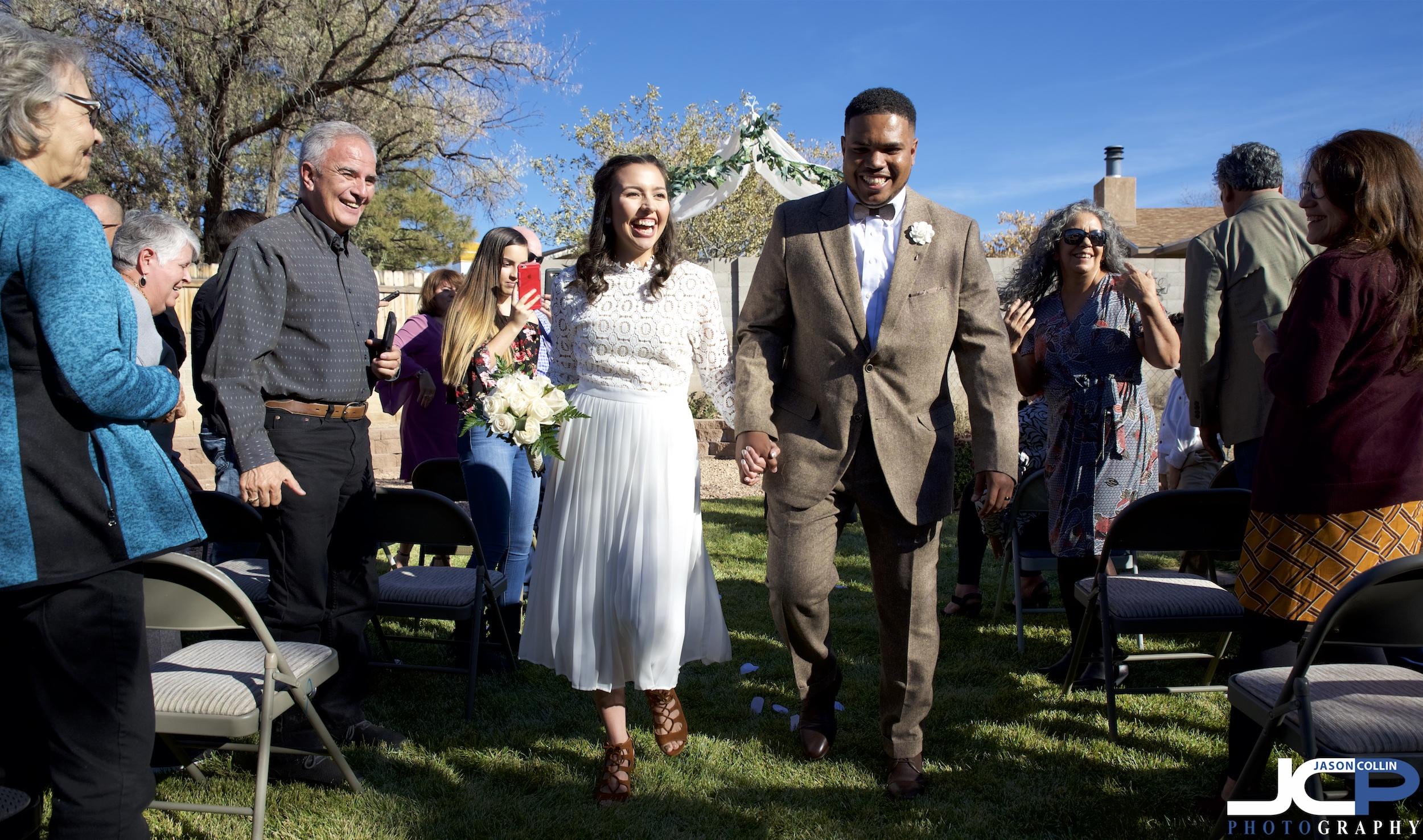 ac-11-17-2018-wedding-113336.jpg