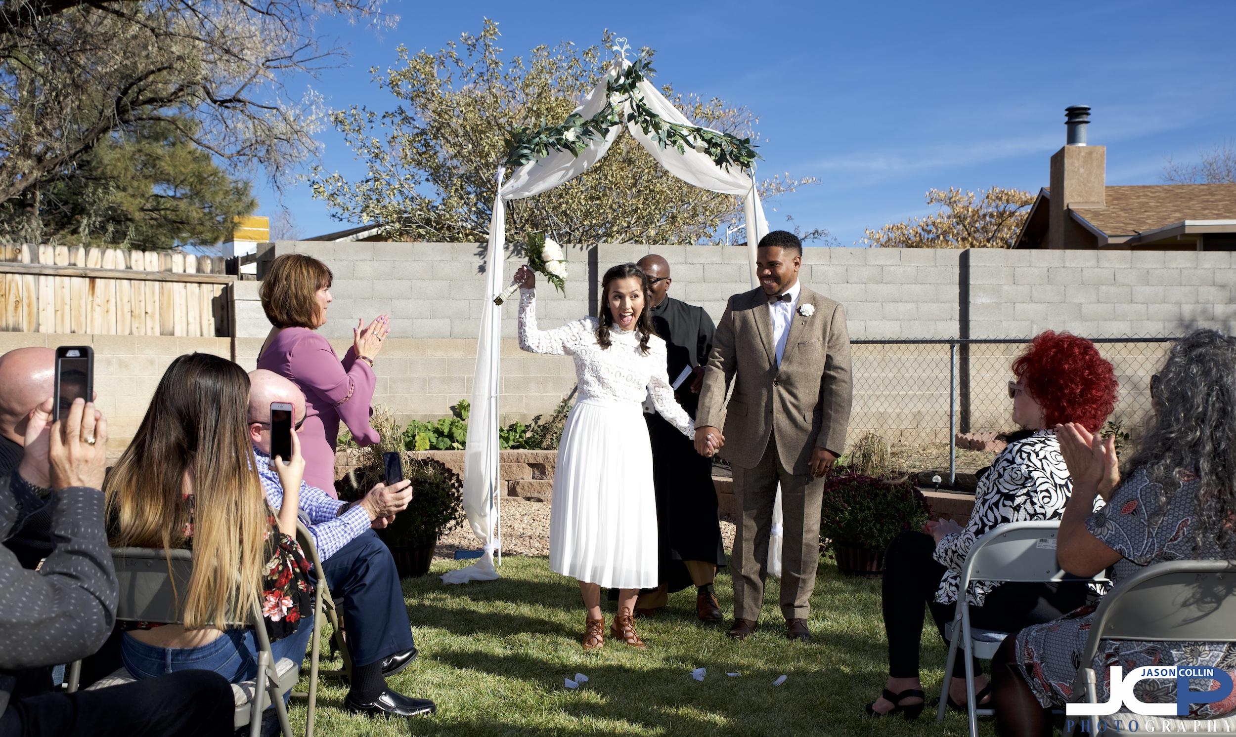 ac-11-17-2018-wedding-113324.jpg