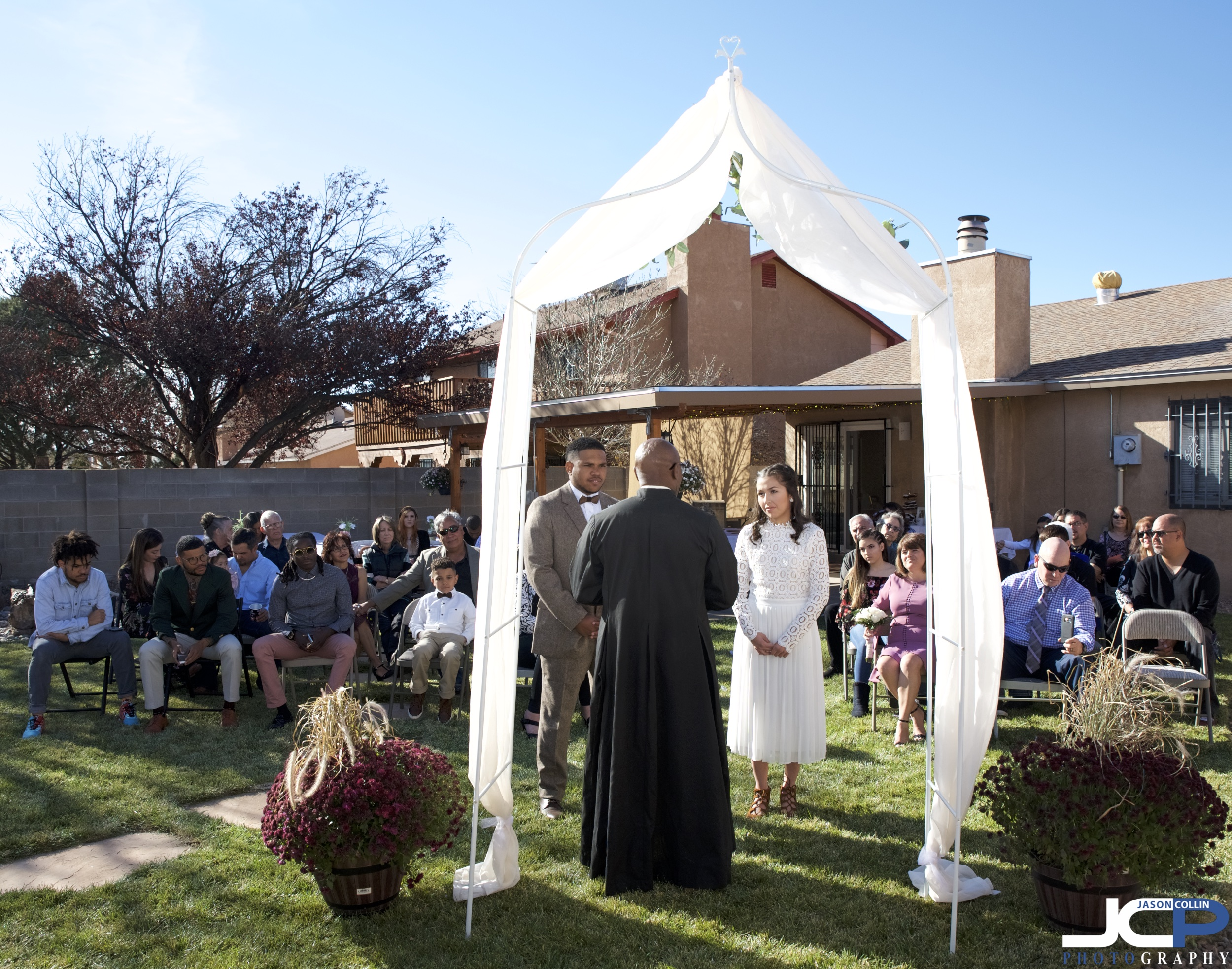 ac-11-17-2018-wedding-113285.jpg