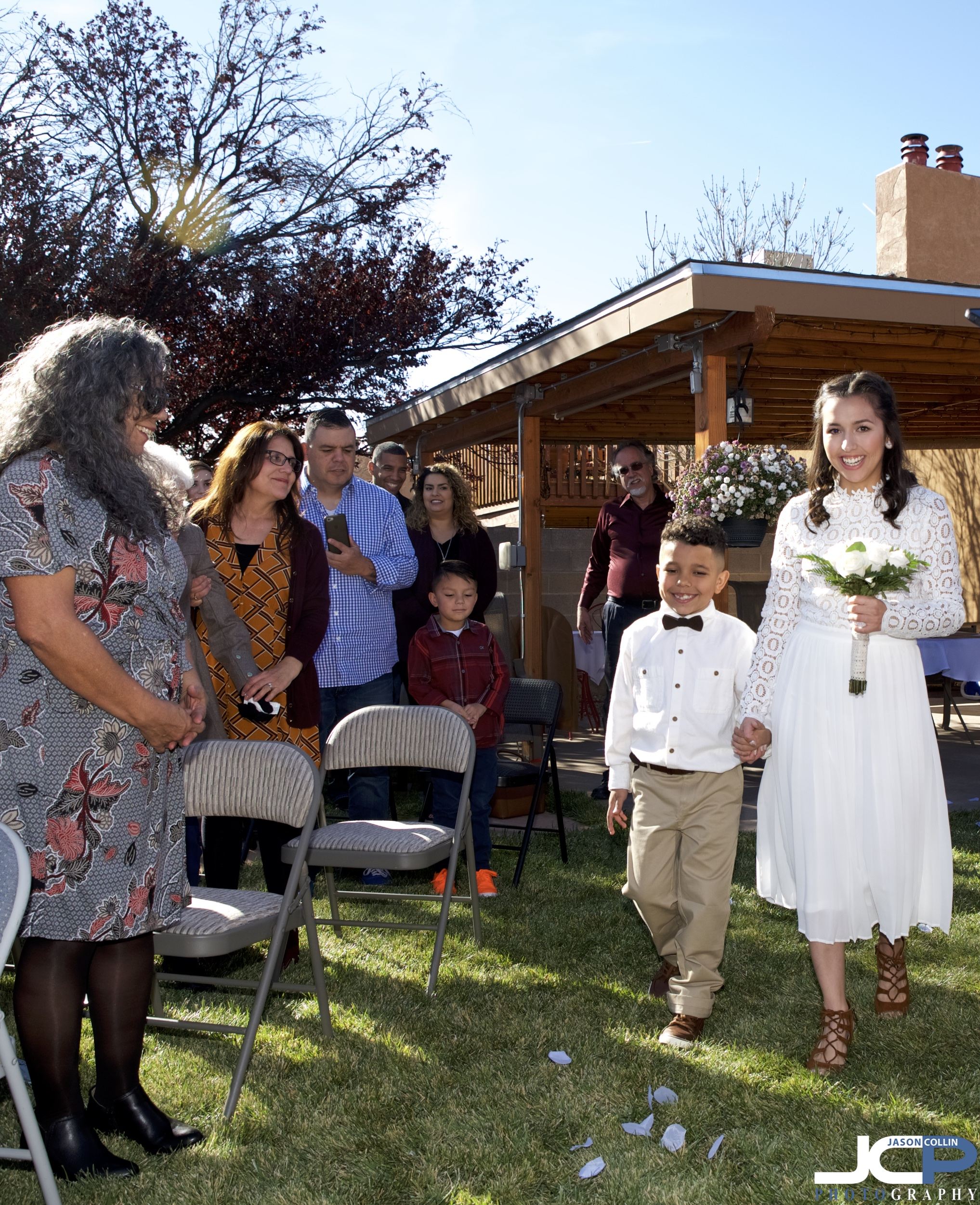 ac-11-17-2018-wedding-113266.jpg