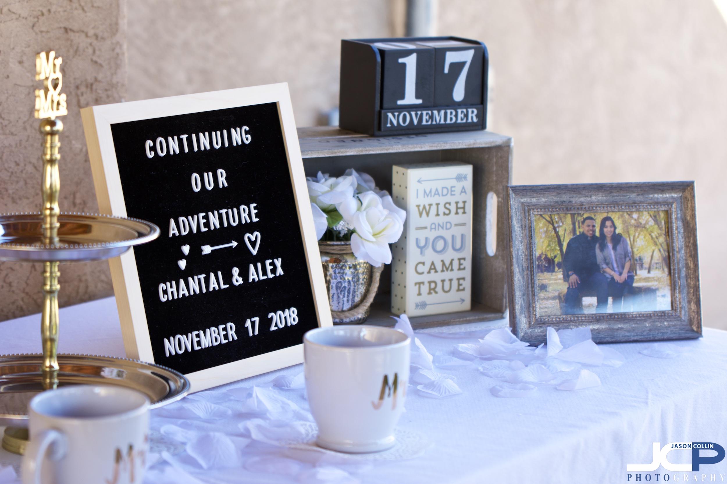 ac-11-17-2018-wedding-113483.jpg
