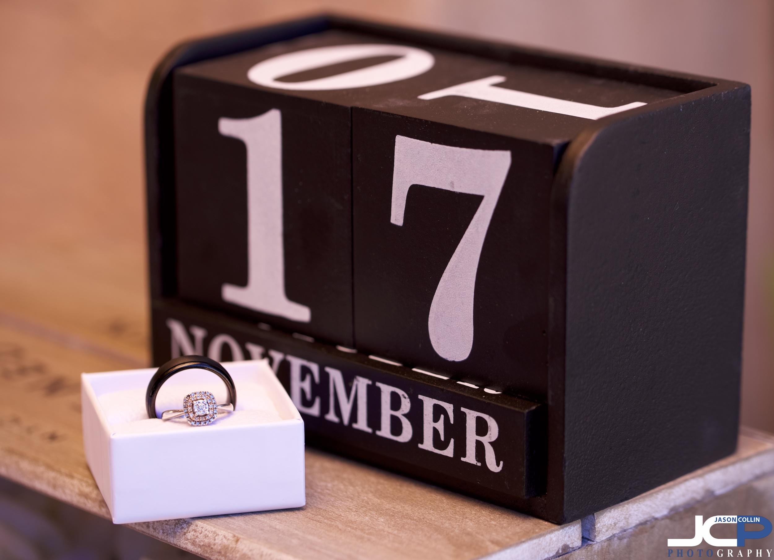 ac-11-17-2018-wedding-113194.jpg