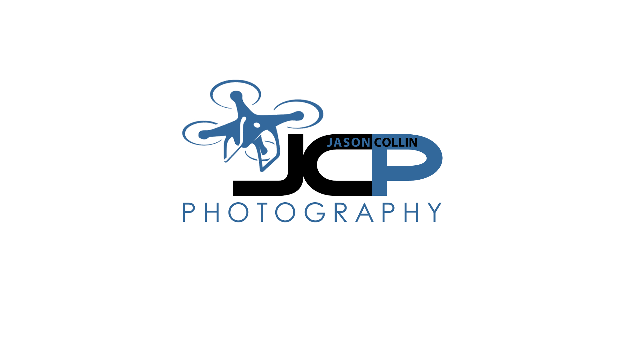 4k-still-jcp-photo-with-drone-logo-clear-bg.png