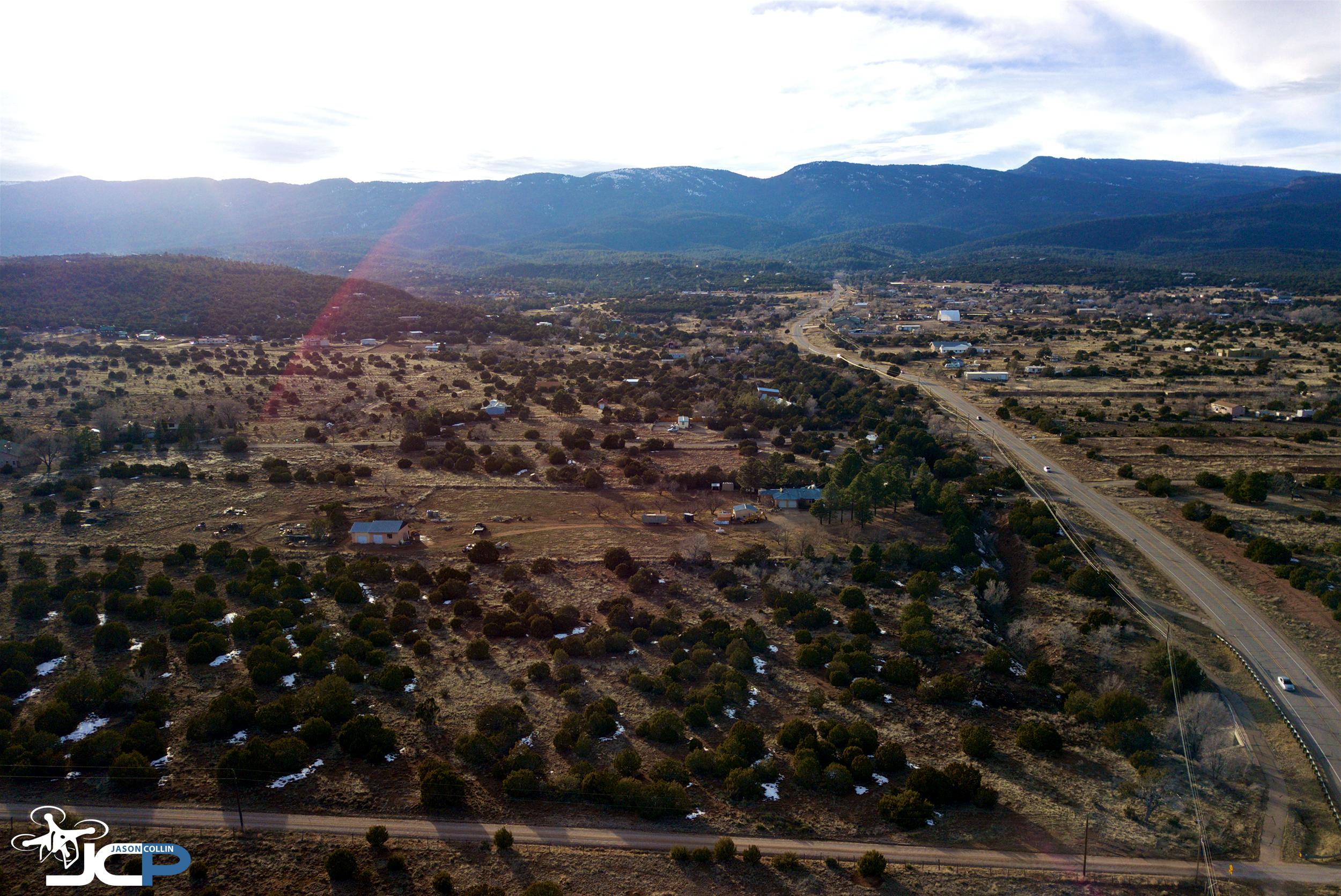 east-mountains-2-15-2019-david-120970.jpg