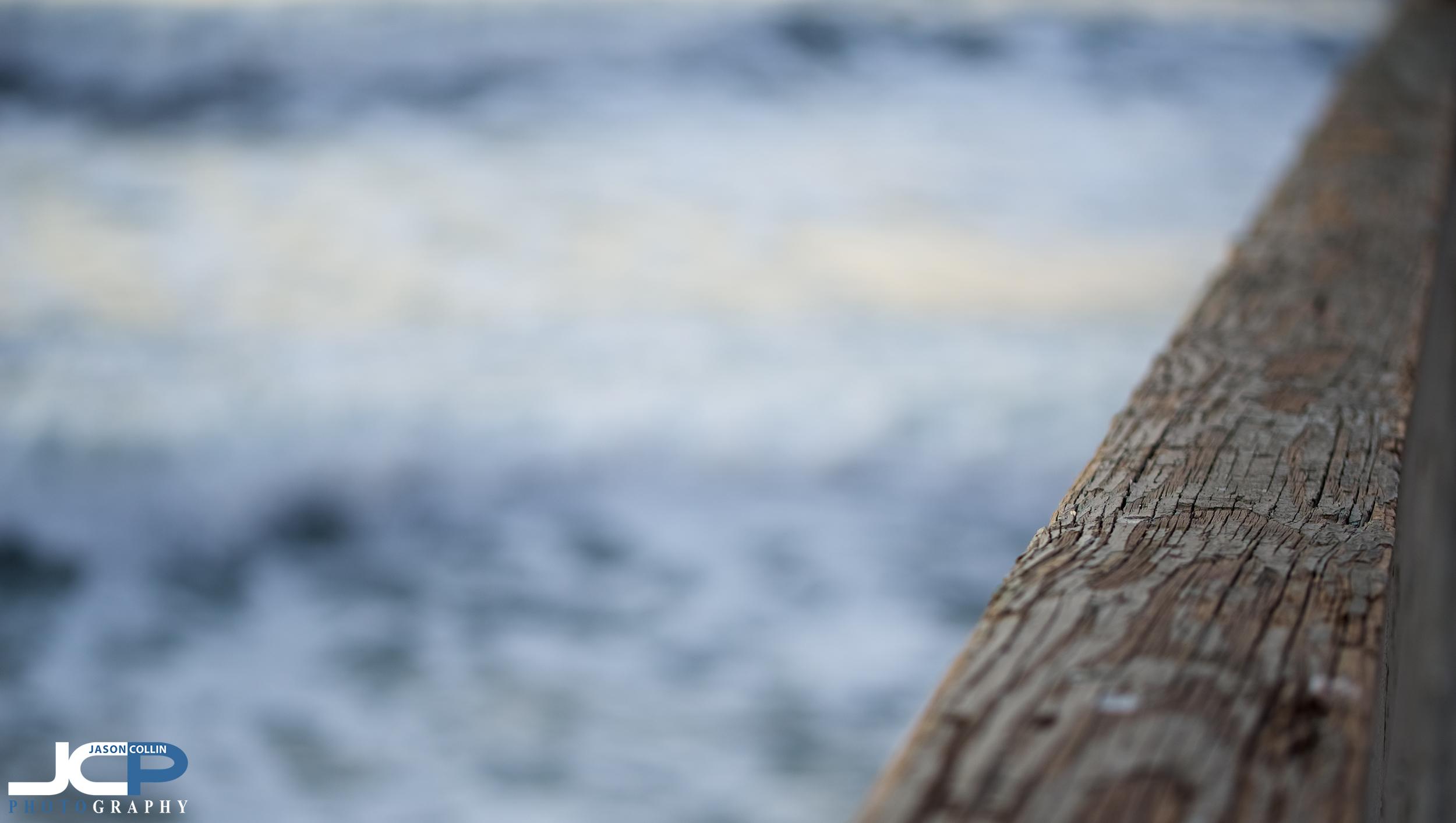ocean-beach-12-27-2018-sd-115931.jpg