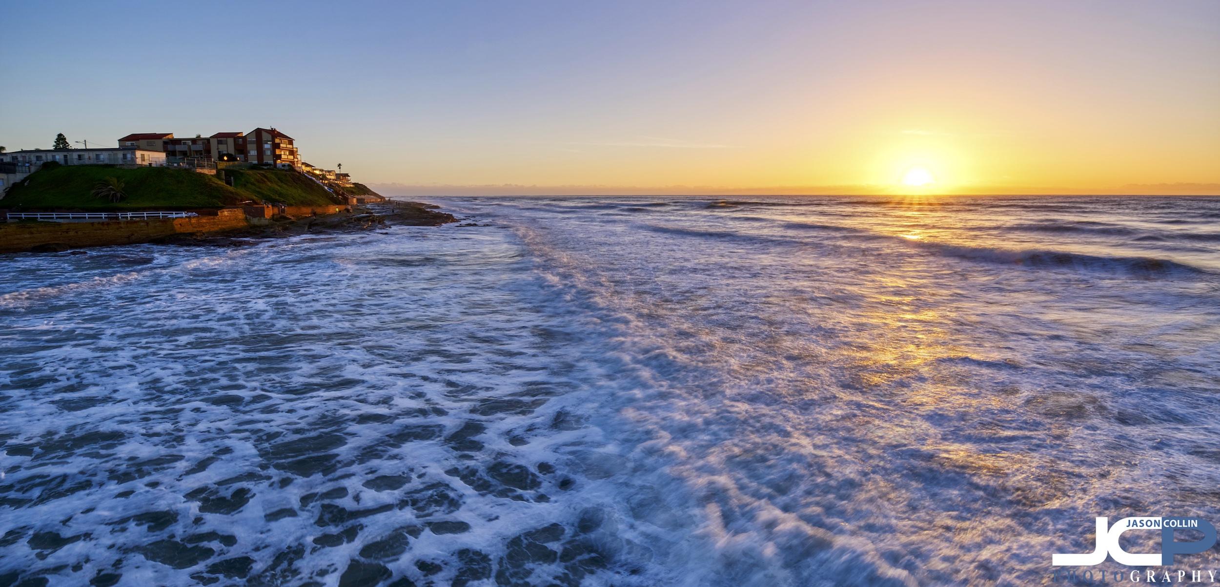 ocean-beach-12-27-2018-sd-115896.jpg