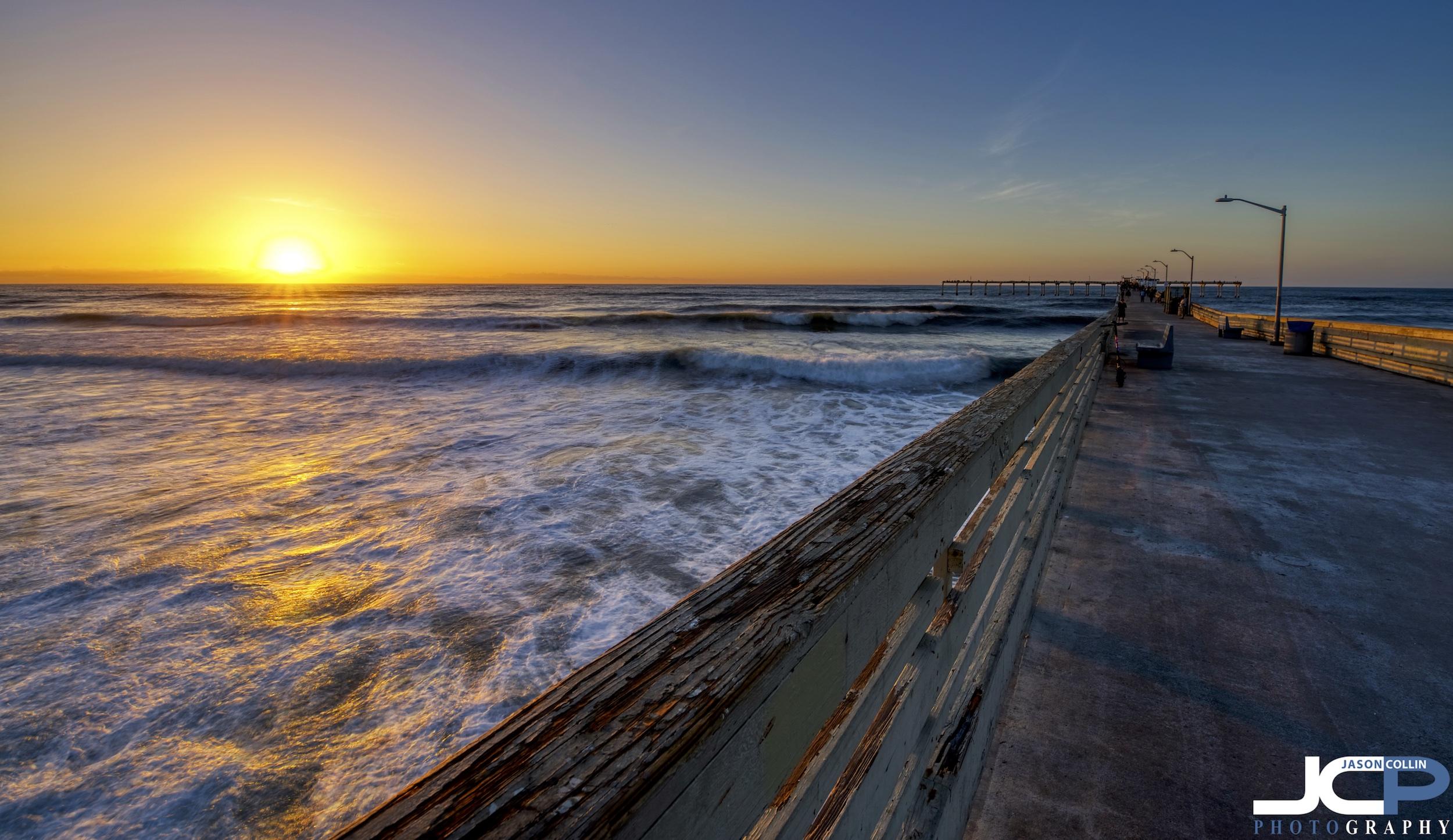 ocean-beach-12-27-2018-sd-115891.jpg