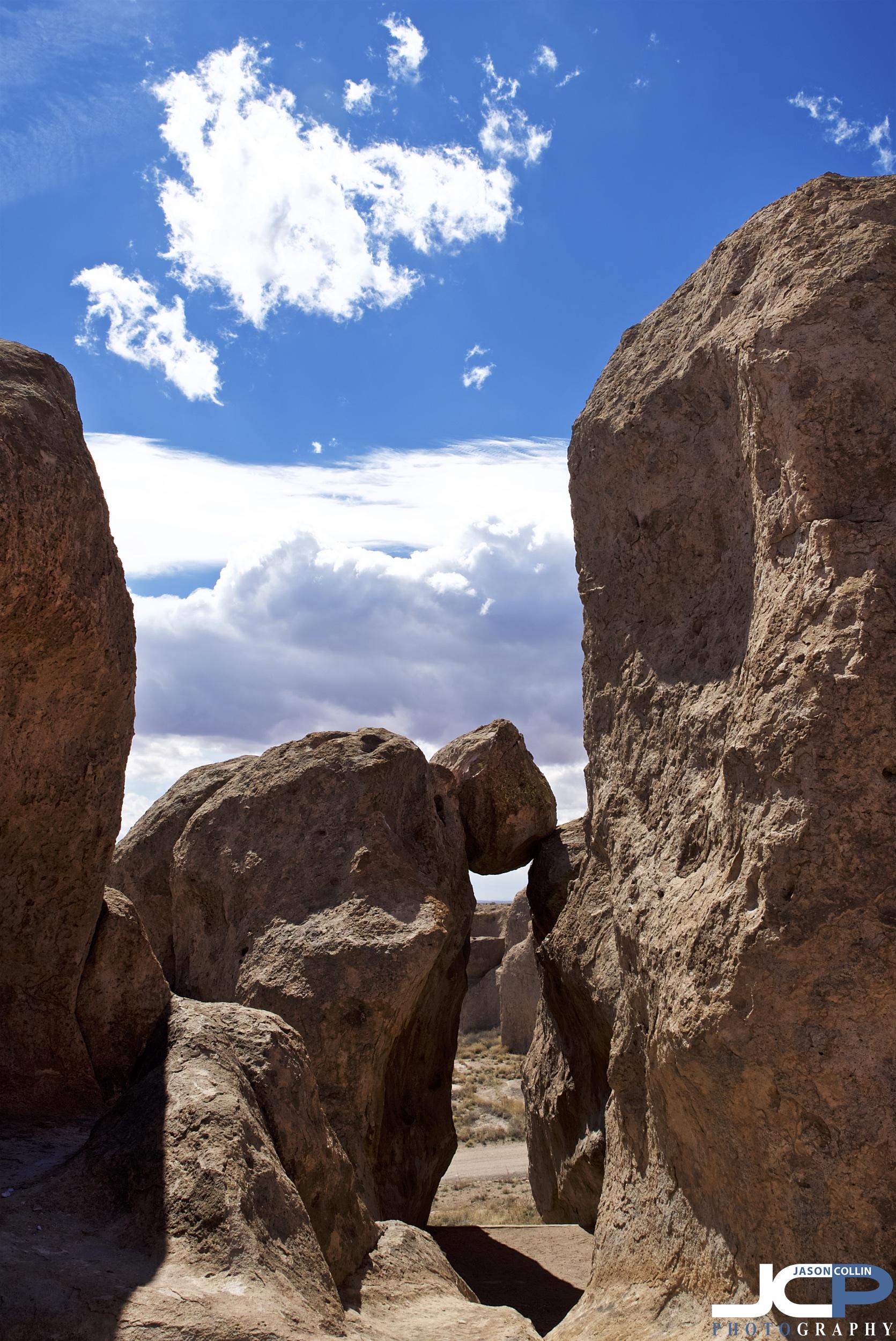 city-of-rocks-3-11-2019-nm-122765.jpg