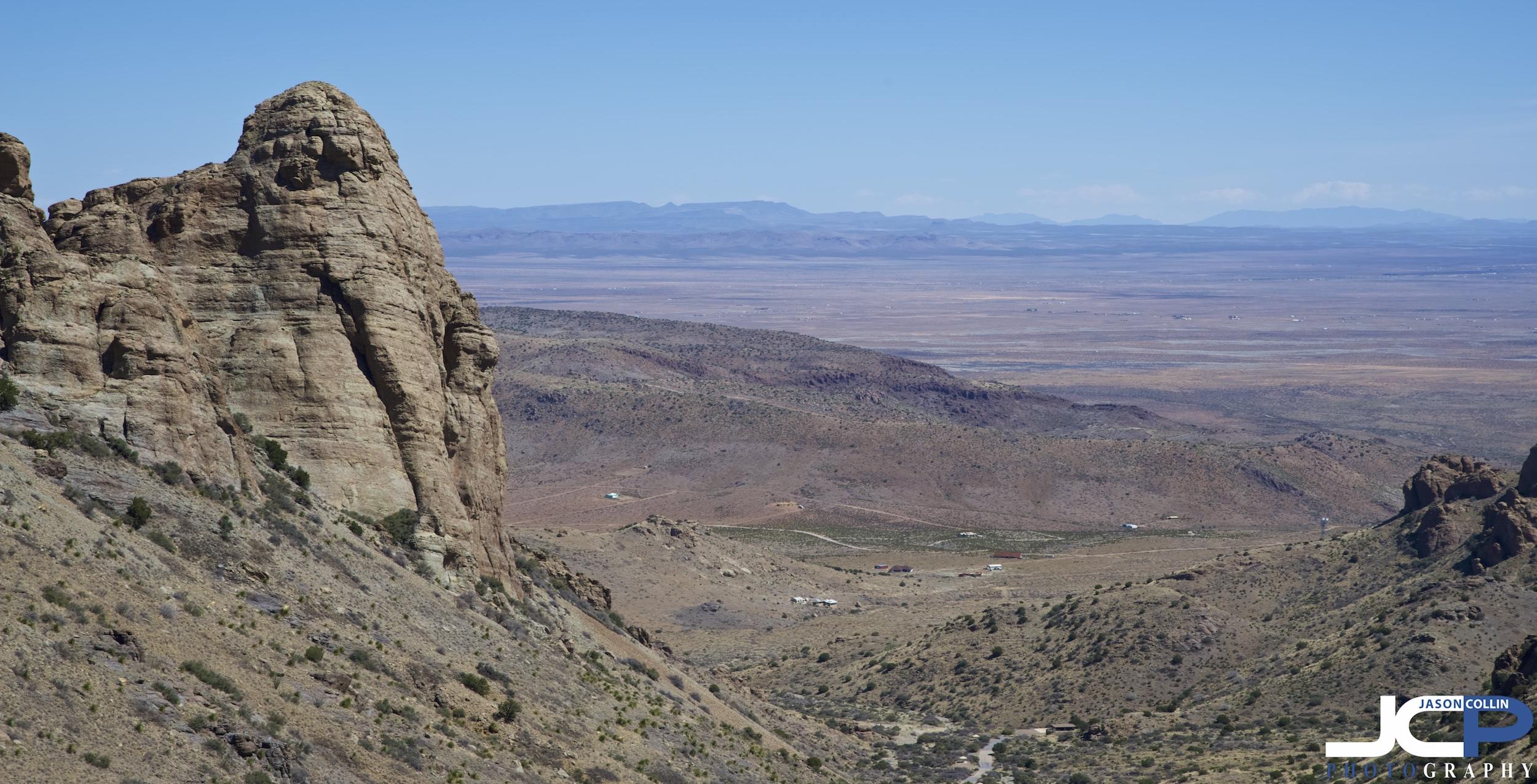 spring-canyon-3-22-2019-nm-123295.jpg