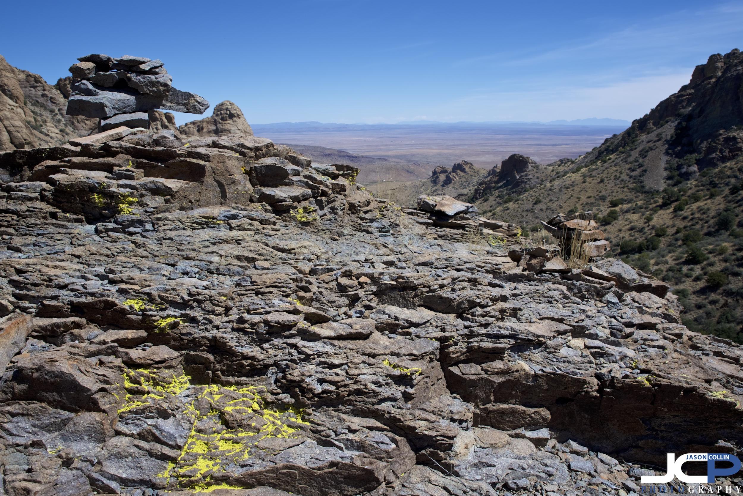 spring-canyon-3-22-2019-nm-123292.jpg