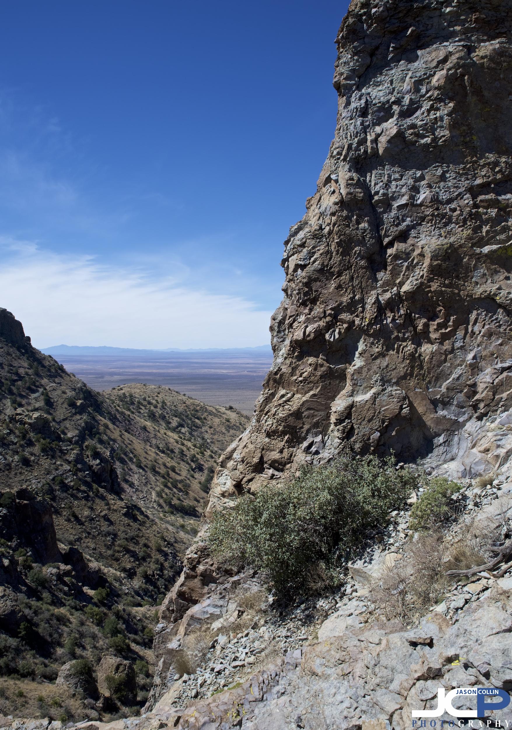 spring-canyon-3-22-2019-nm-123280.jpg