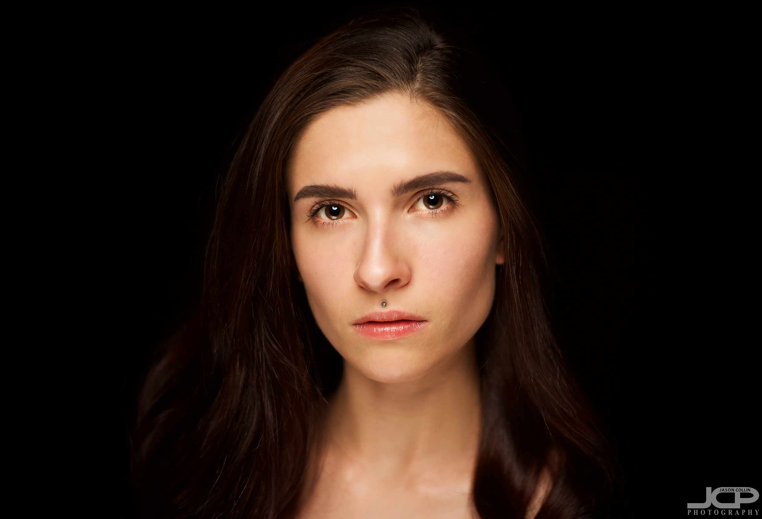 High end actor headshots are available in Albuquerque New Mexico