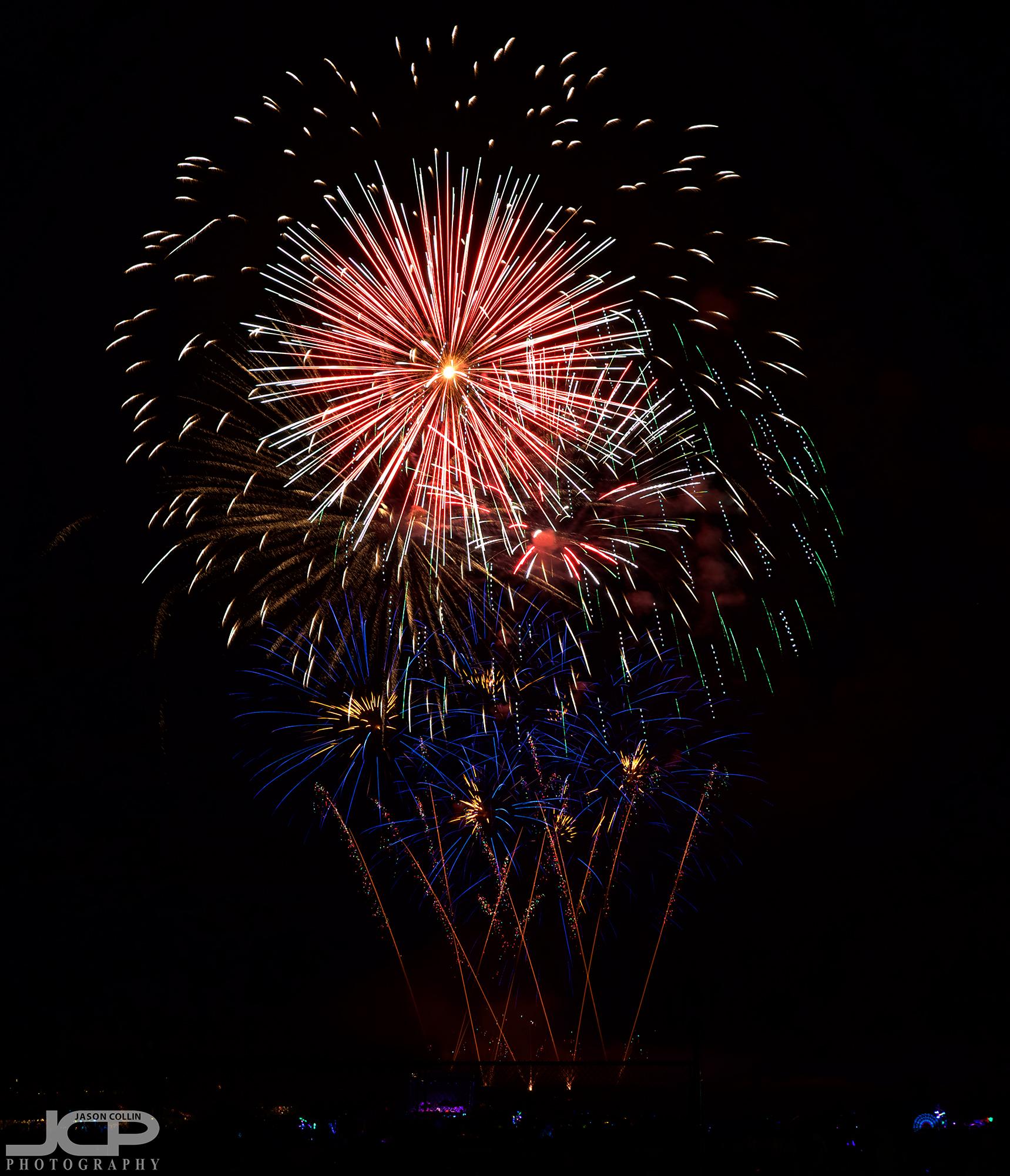 fireworks-7-04-2019-abq-131741.jpg