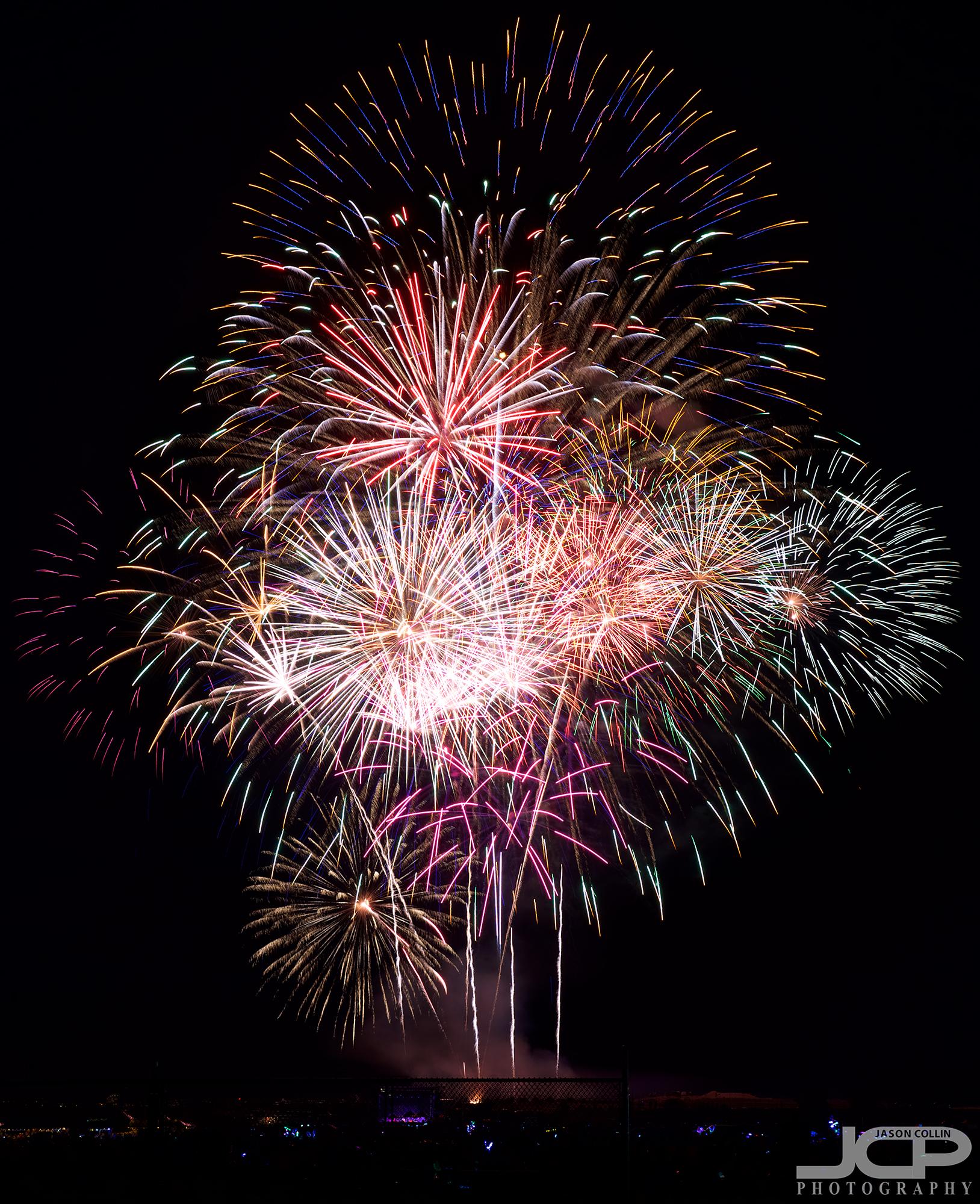 fireworks-7-04-2019-abq-131737.jpg
