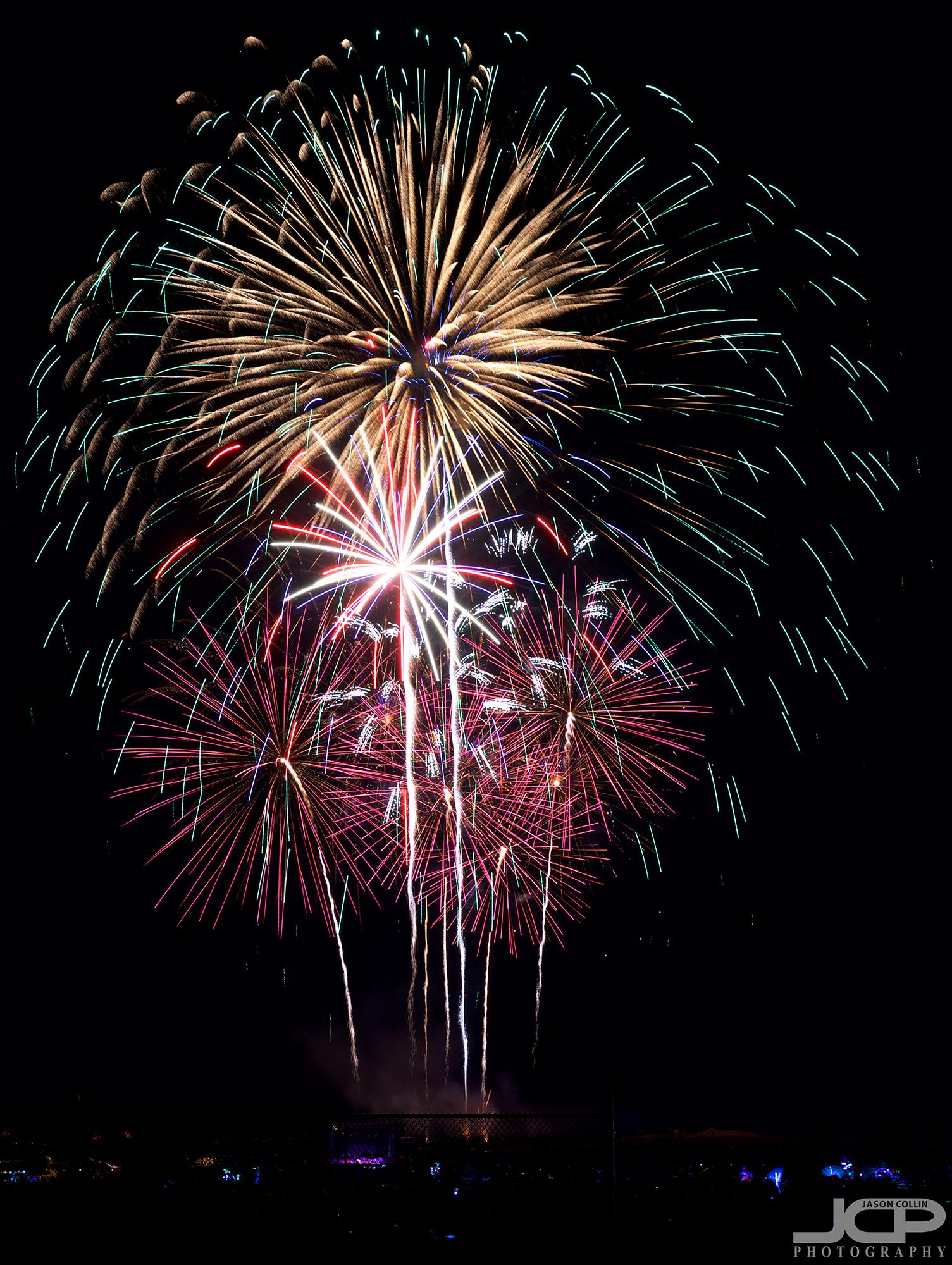 fireworks-7-04-2019-abq-131742.jpg