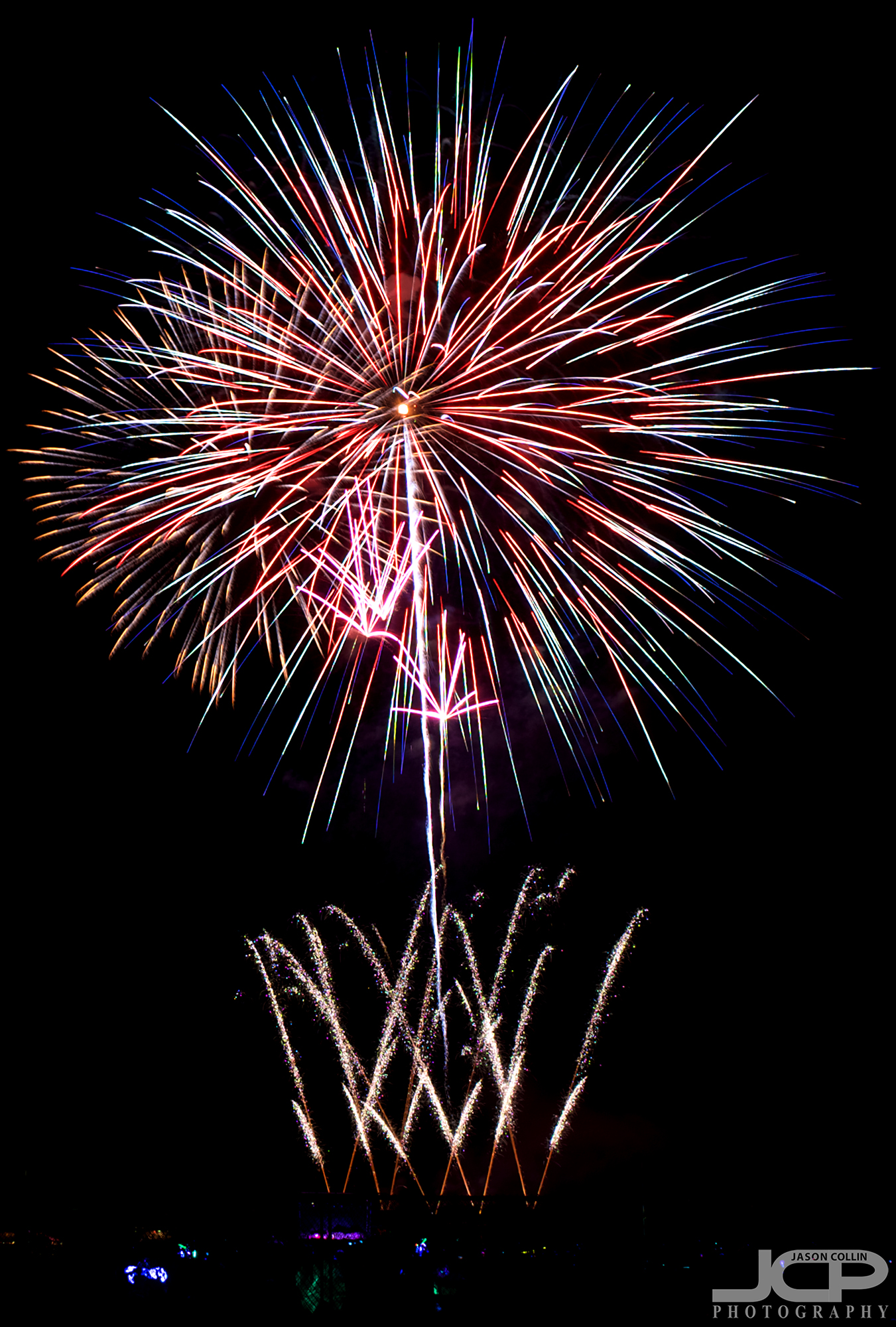 fireworks-7-04-2019-abq-131751.jpg