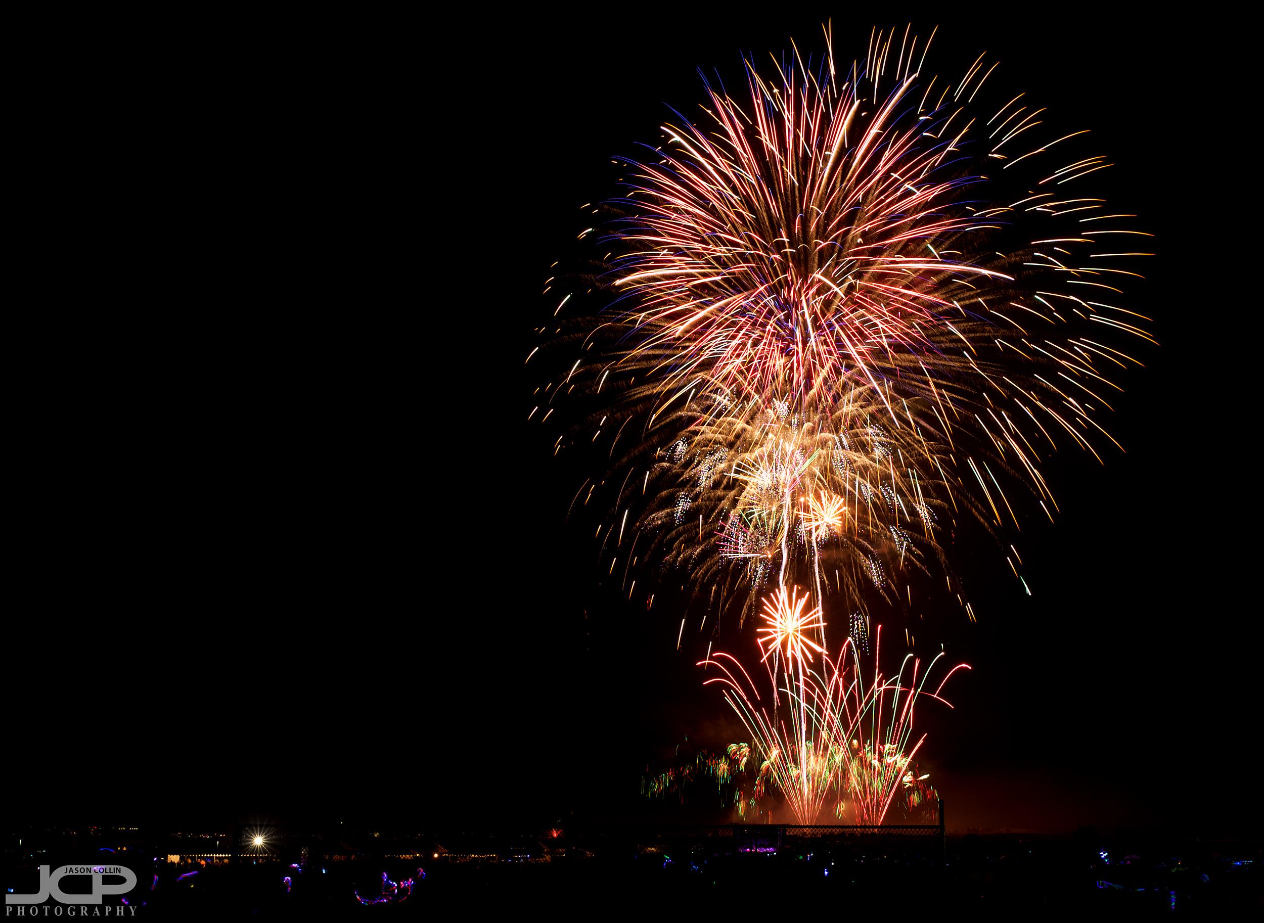 fireworks-7-04-2019-abq-131759.jpg