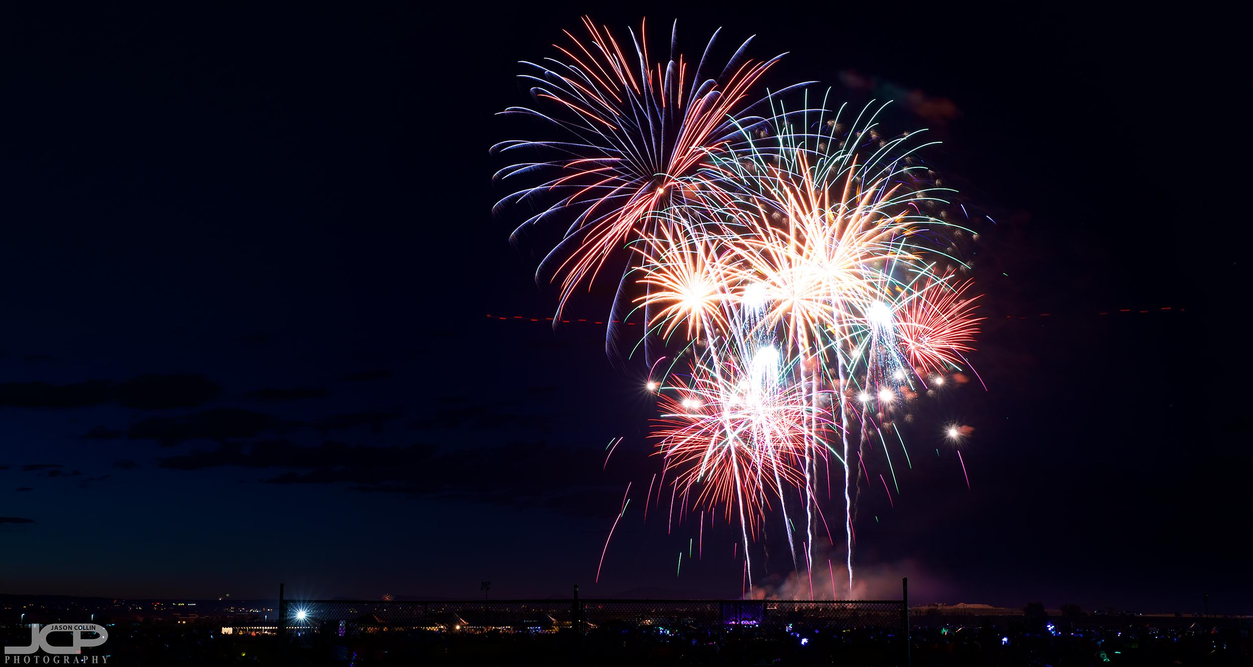 fireworks-7-04-2019-abq-131730.jpg