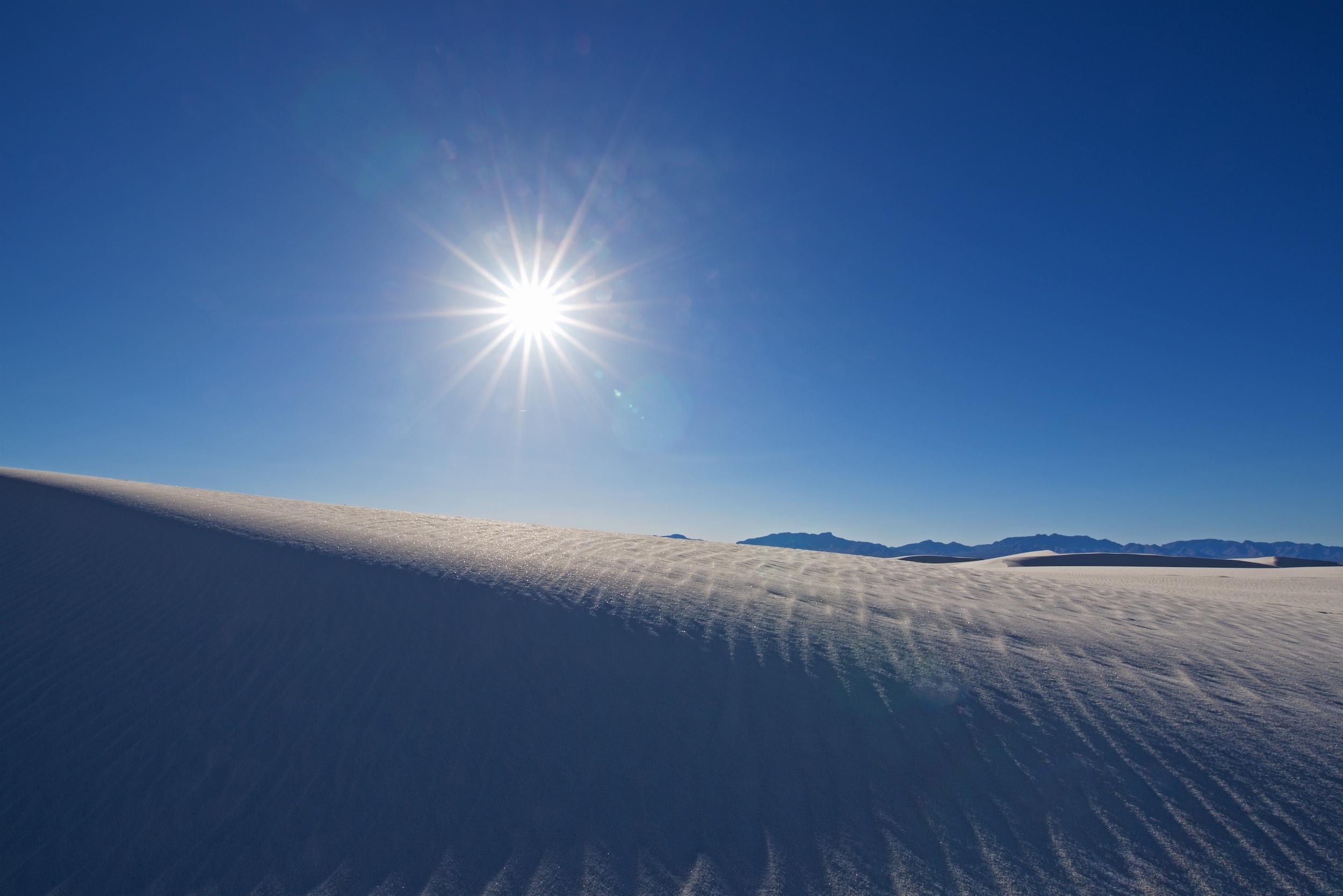 white-sands-2-24-2018-nm-84940.jpg