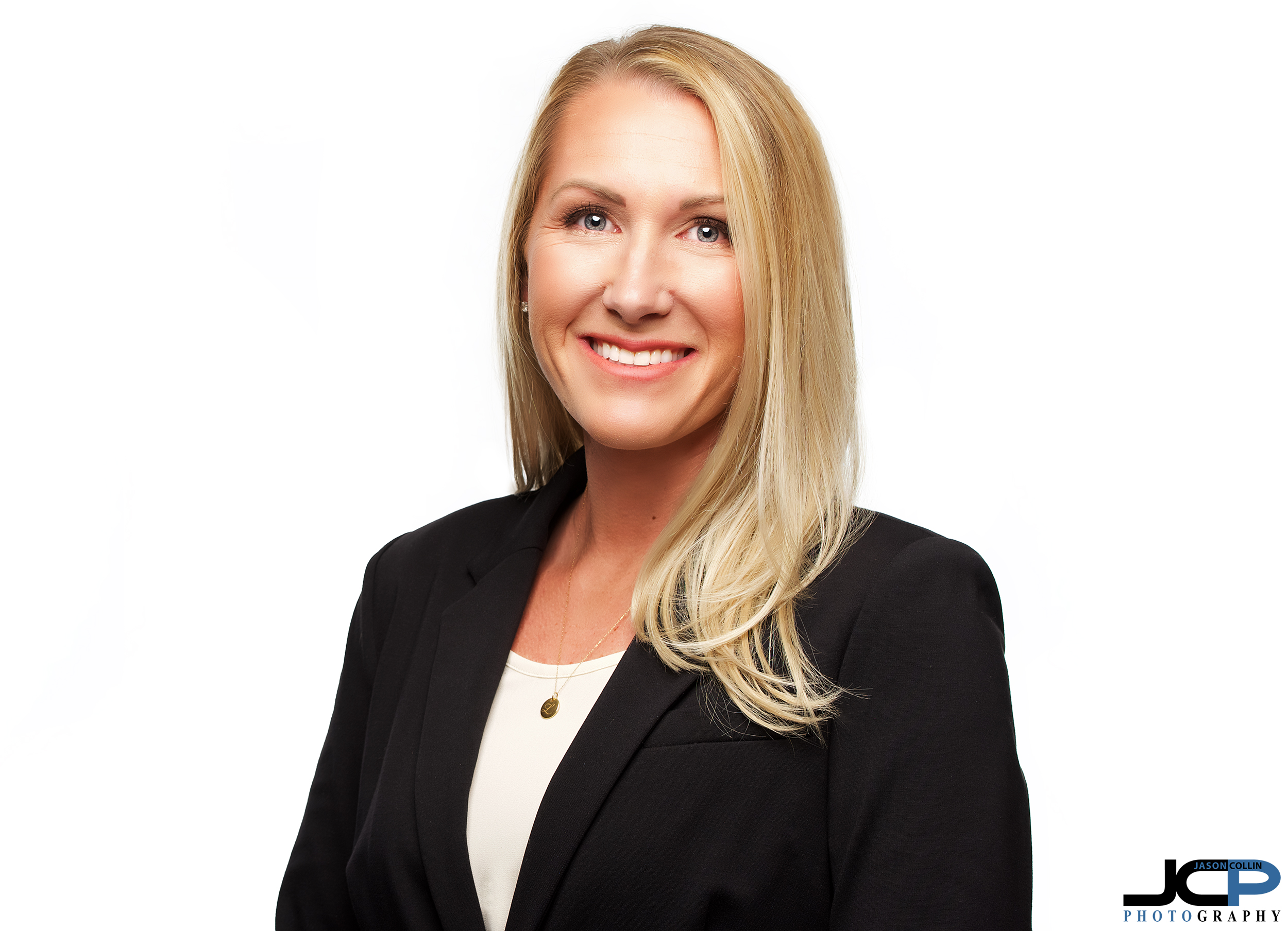 Making professional headshots in Lac Cruces New Mexico for a law firm
