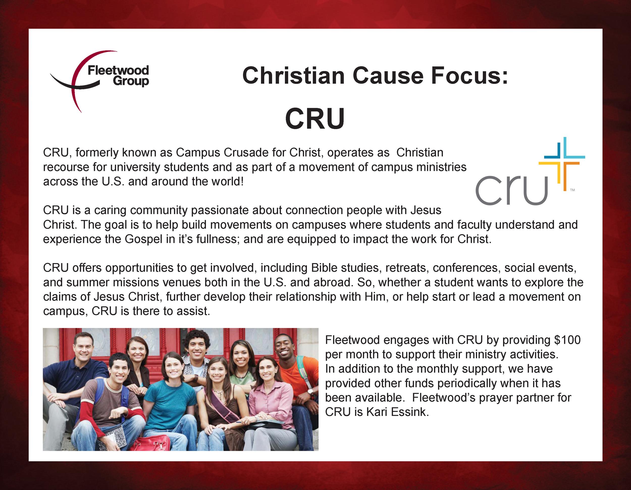 CRU Potty Talk.png