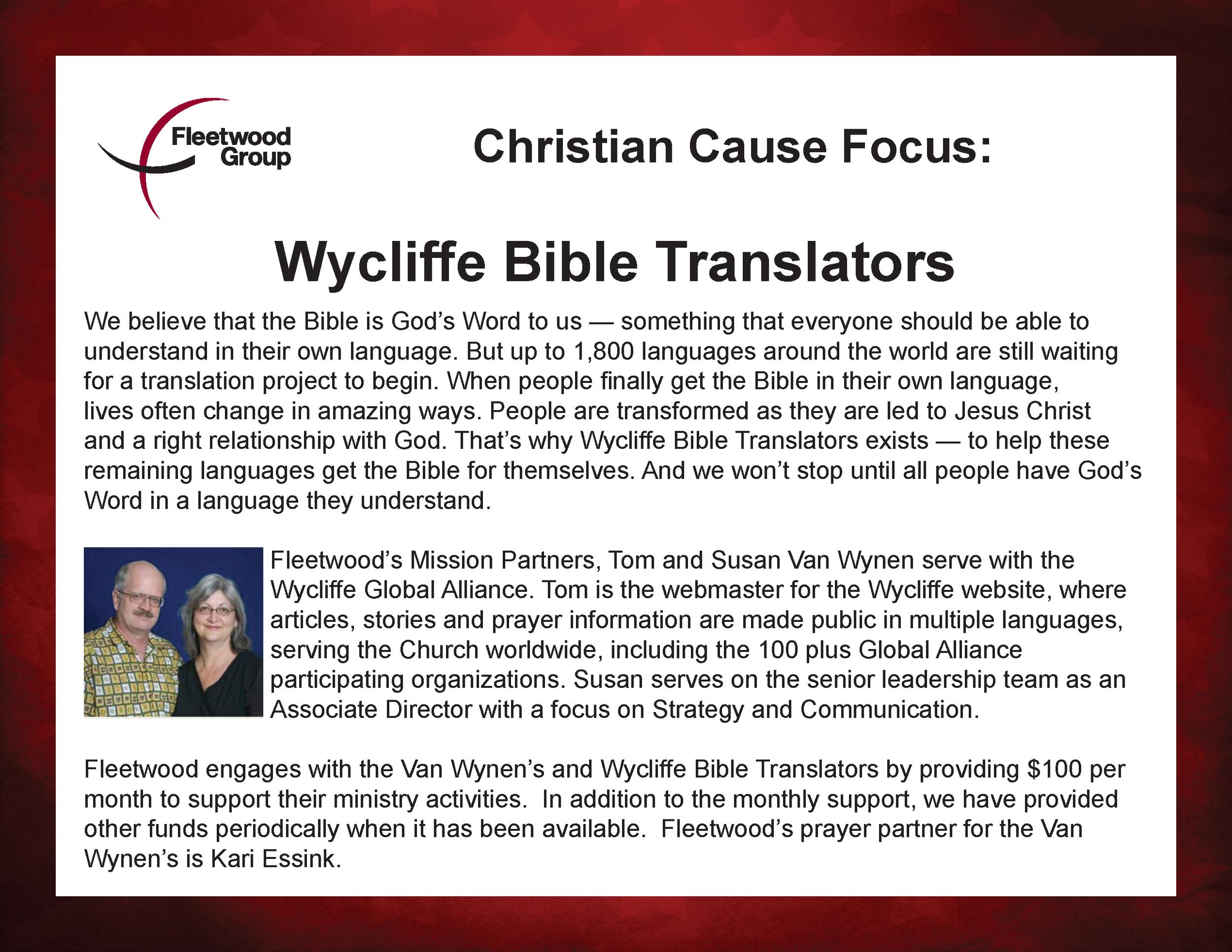 Wycliffe 2 Potty Talk.png