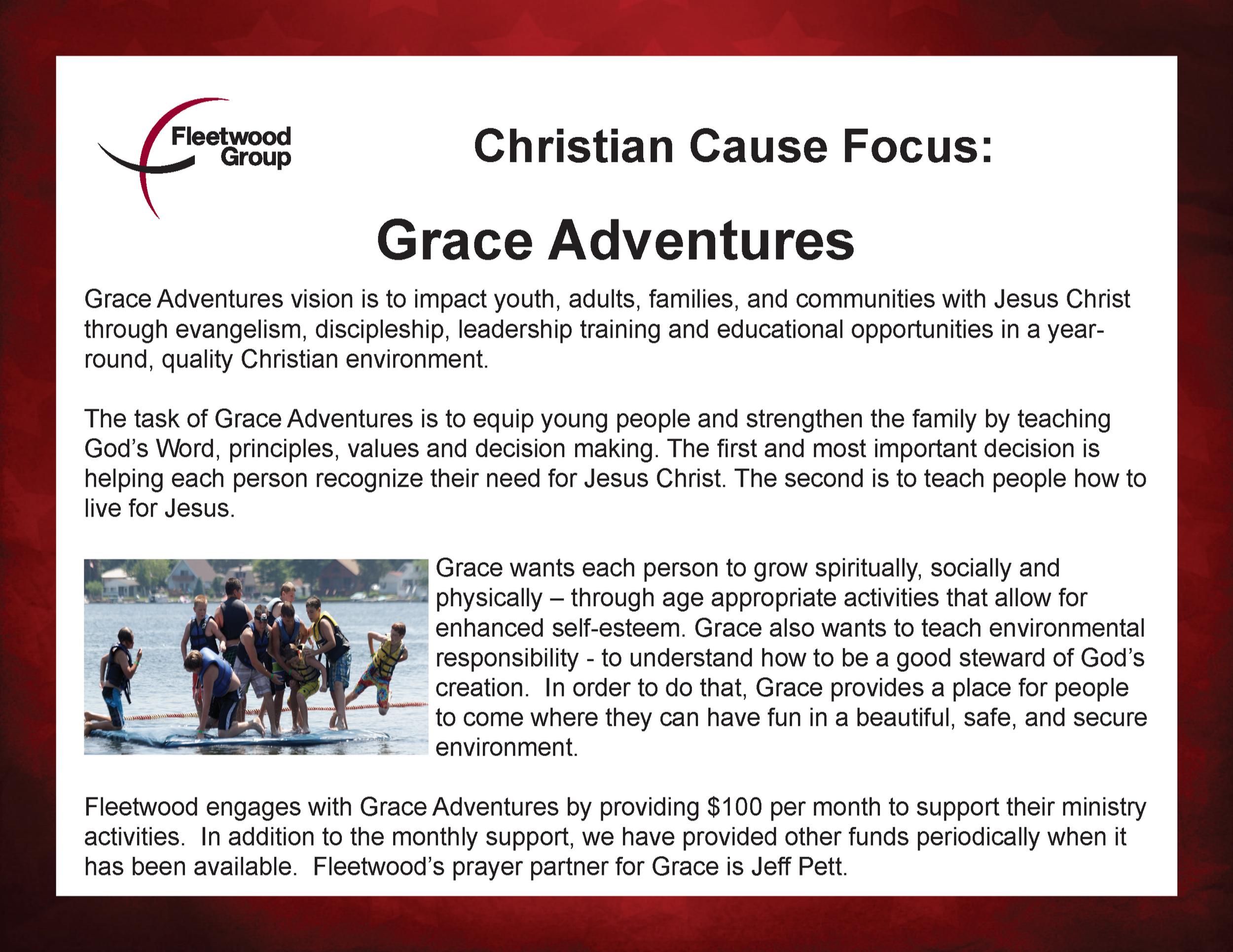 Grace Adventures Potty Talk.png