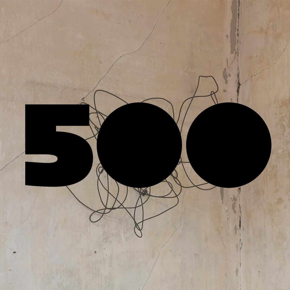 500_Capp_Thumbnail_4.jpg