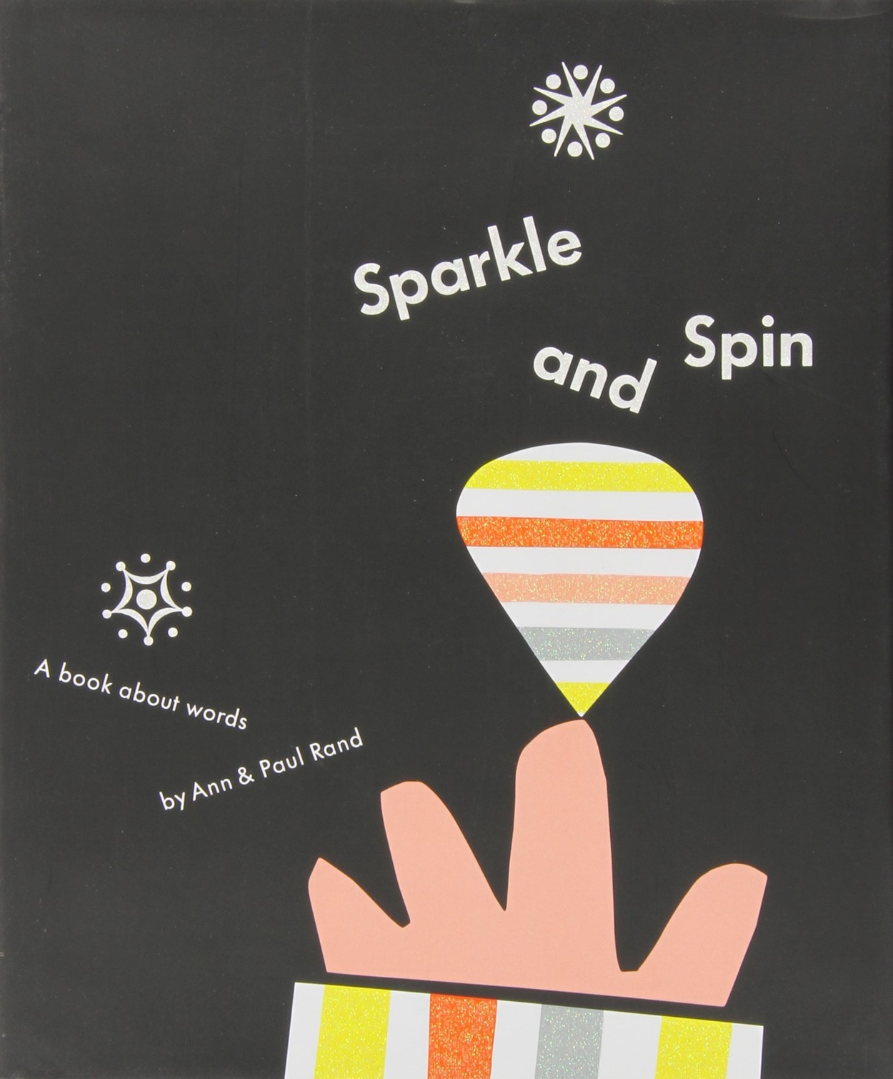 sparkle-spin-cover_1250.jpg
