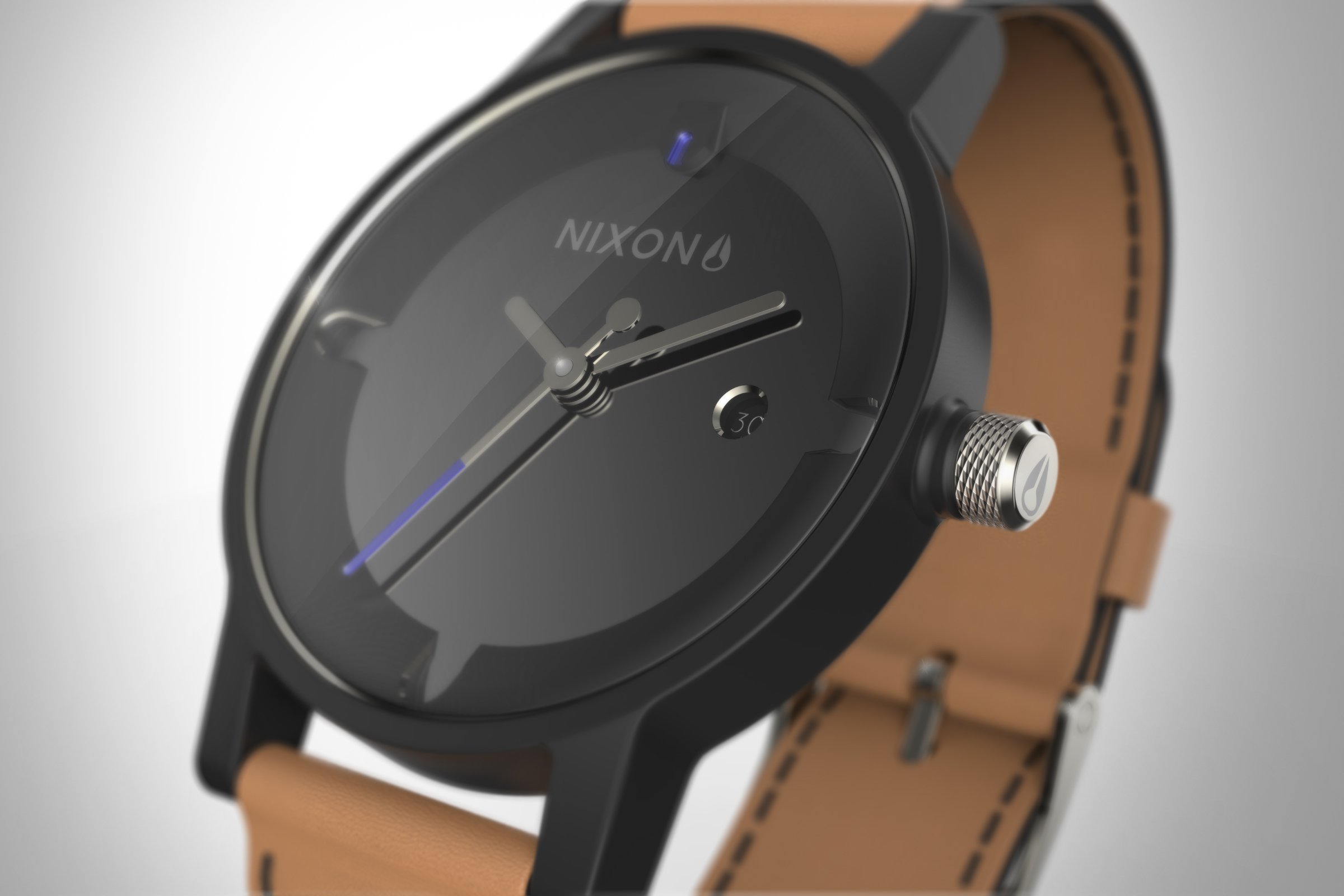 Nixon Watch Front Detail.jpg