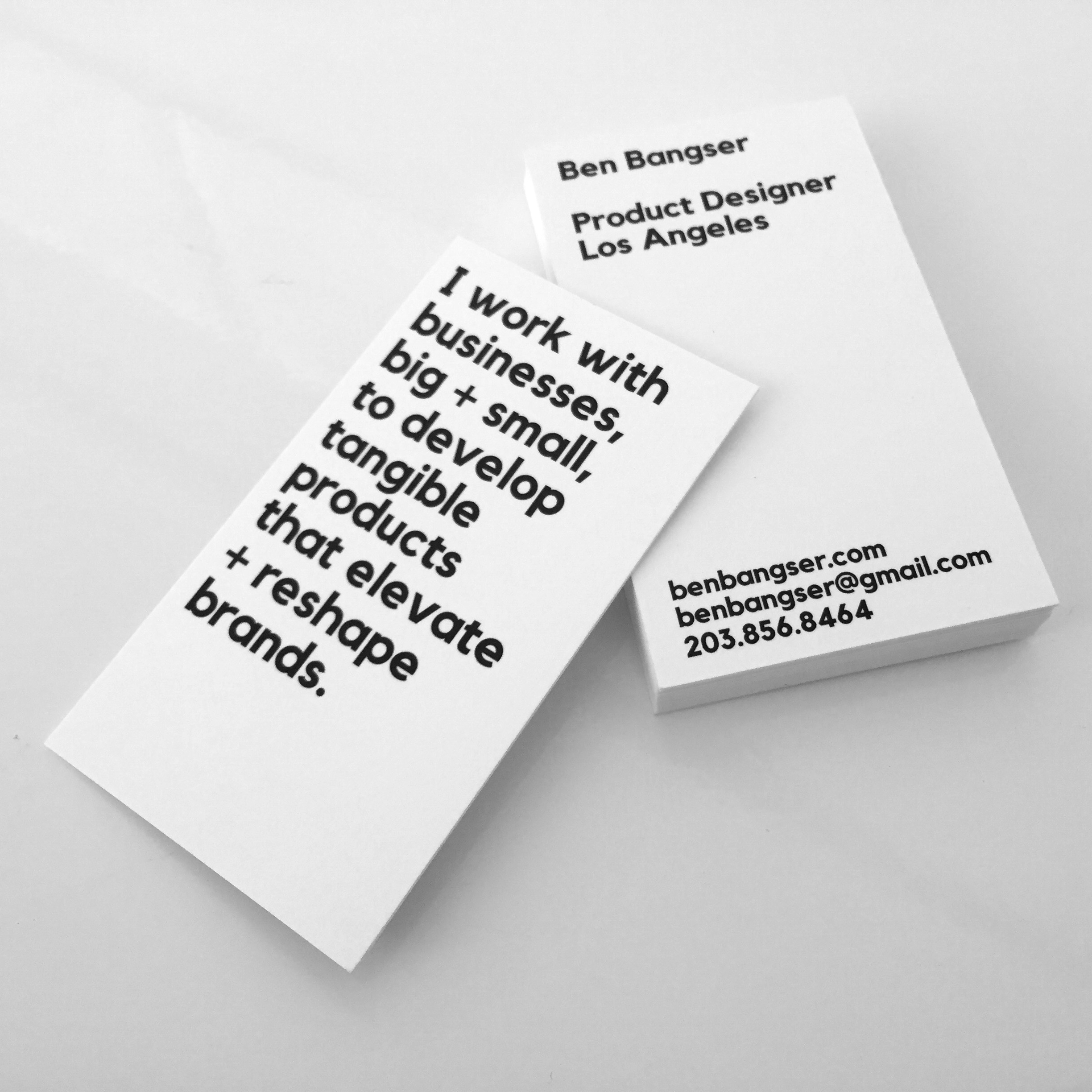 Ben Bangser Business Card Photo_SQUARE.jpg