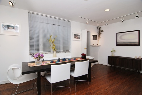 1328 Dining_Room.jpg