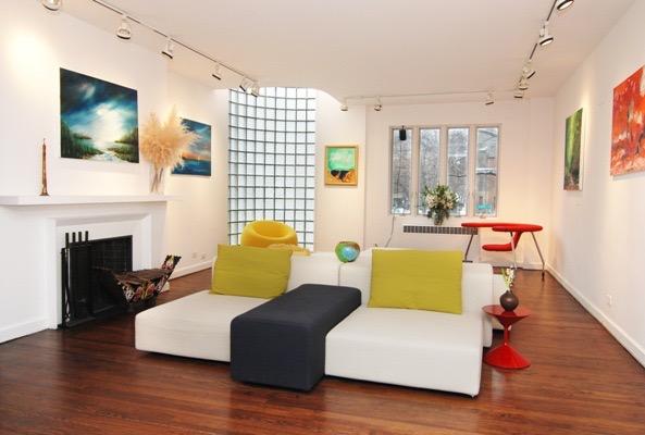 1328 Living_Room.jpg