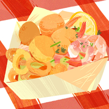 Hunt-Food-4thJuly.jpg