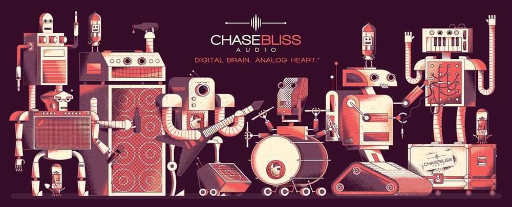 Eric-Nyffeler-Chasebliss-NAMM-banner.jpg