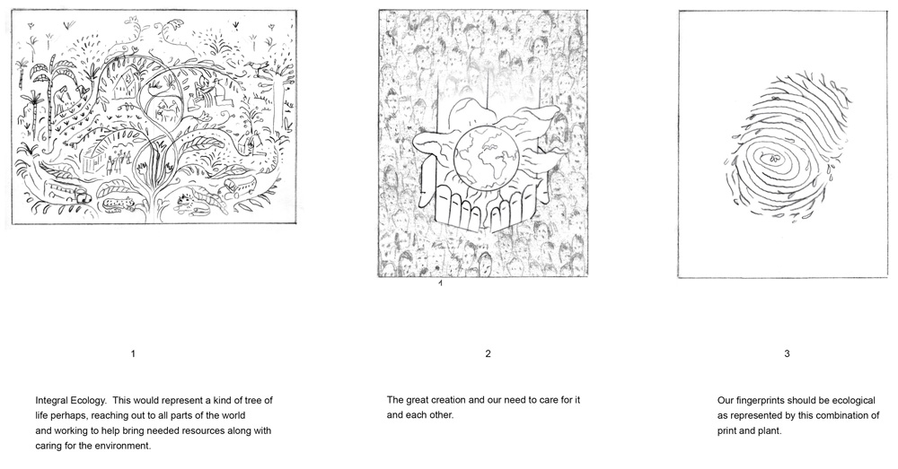 Curtis-Parker-Health-Progress-sketches.jpg