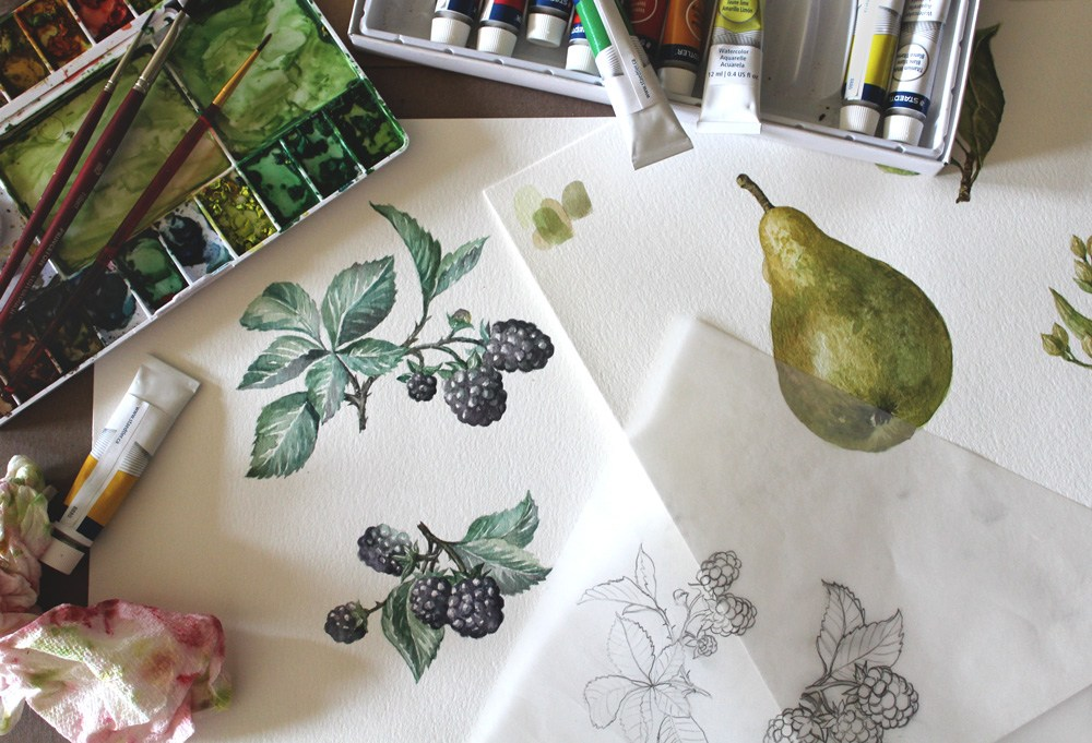 Yankee-Candle-Botanicals-Process.jpg