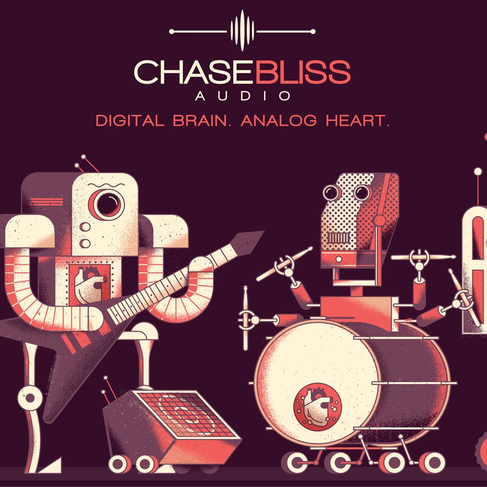 Eric-Nyffeler-Chasebliss insta pano 02.jpg