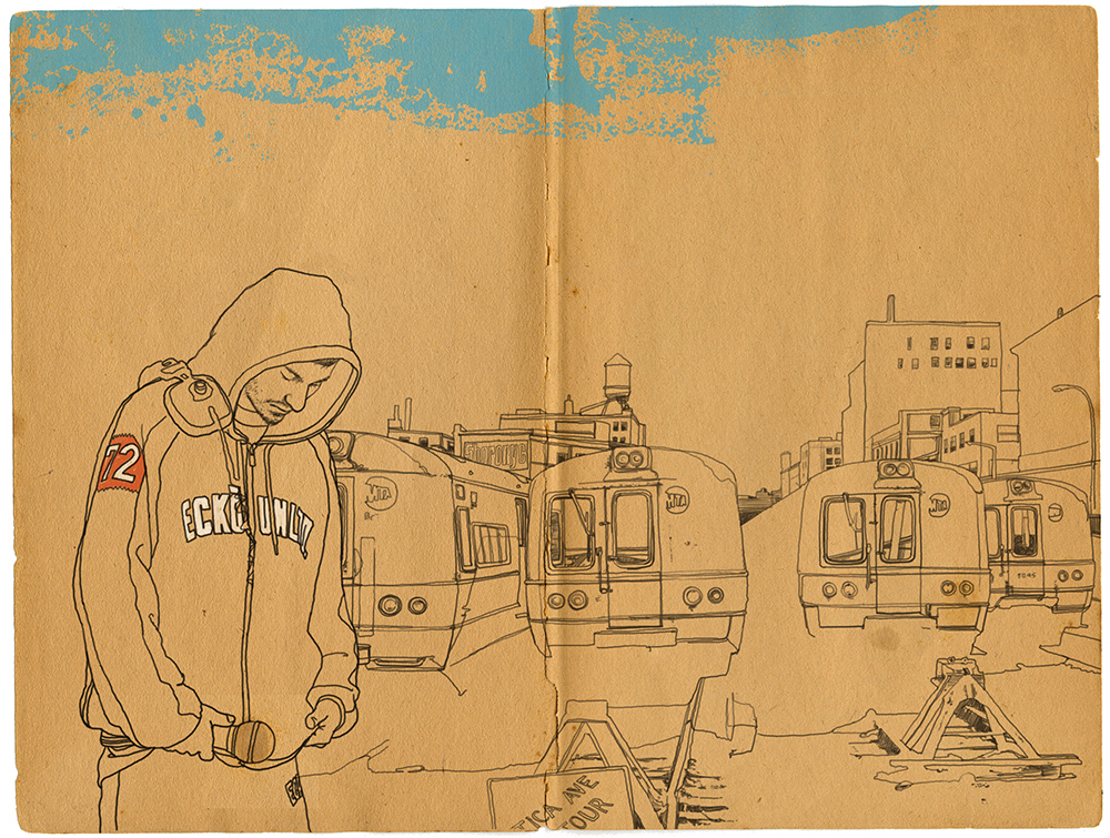 Reinbold-David-Sketchbook-city-life.jpg