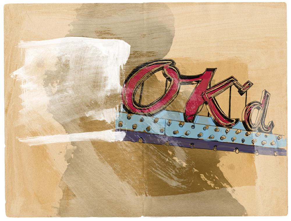 Reinbold-David-sketch-OK.jpg